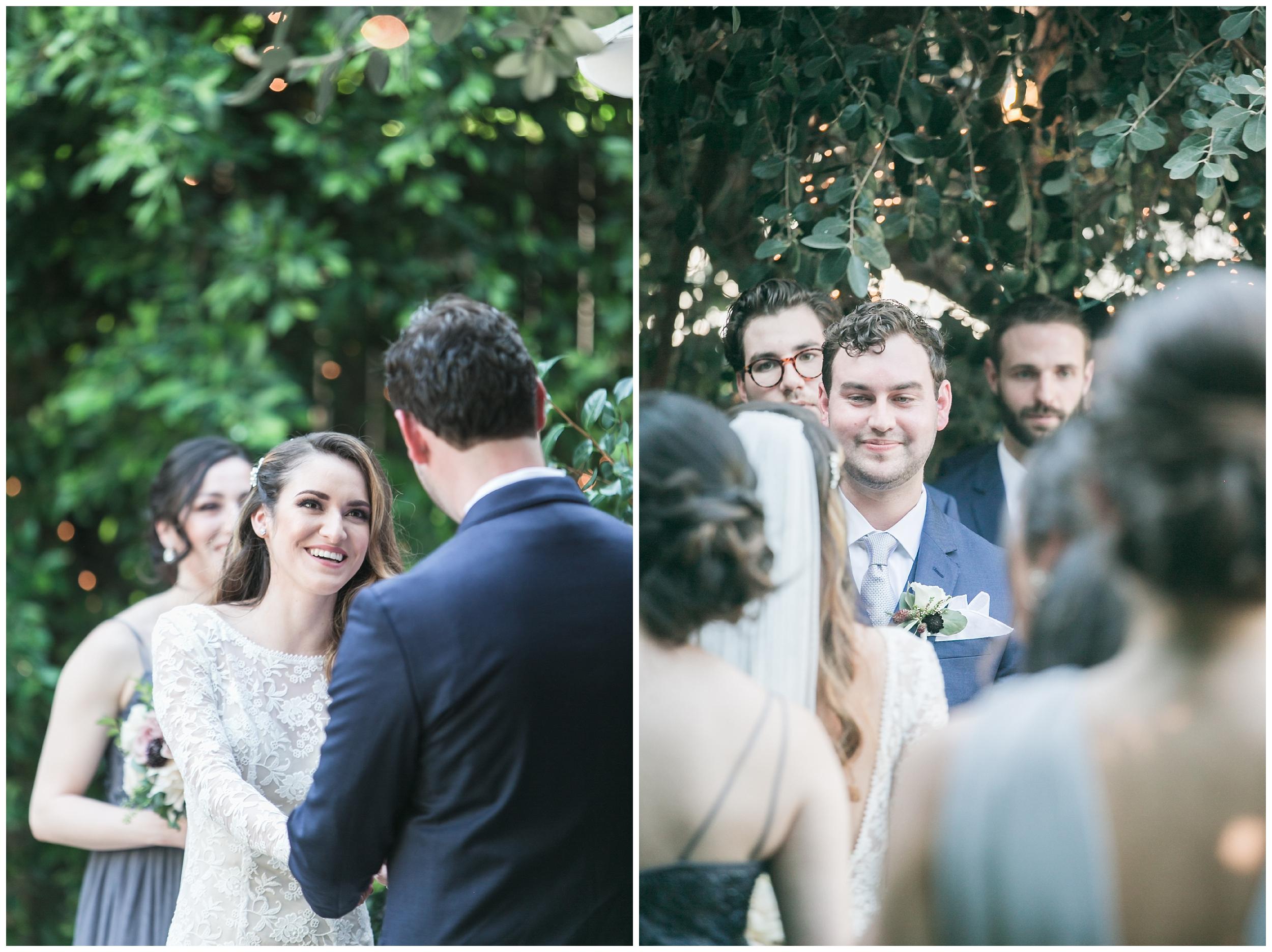 chic-christmas-house-wedding-ceremony-carrie-vines-008.jpg