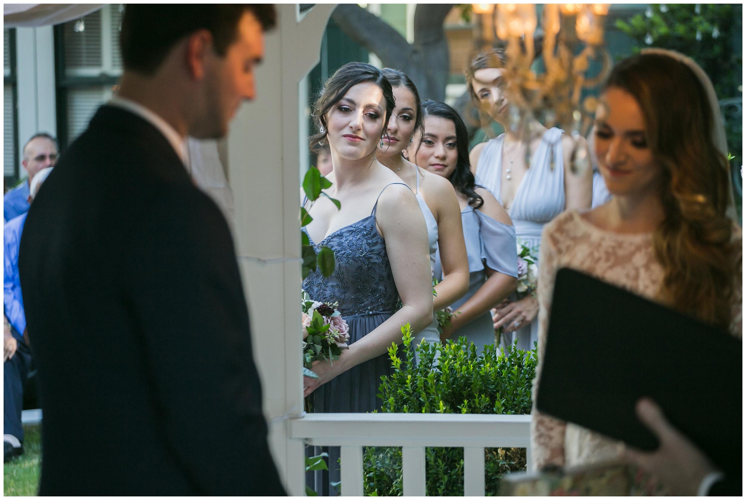 chic-christmas-house-wedding-ceremony-carrie-vines-010.jpg