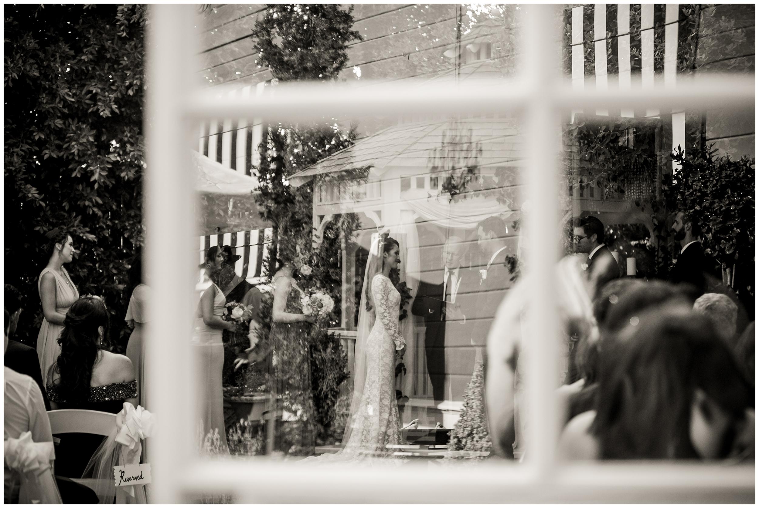 chic-christmas-house-wedding-ceremony-carrie-vines-012.jpg