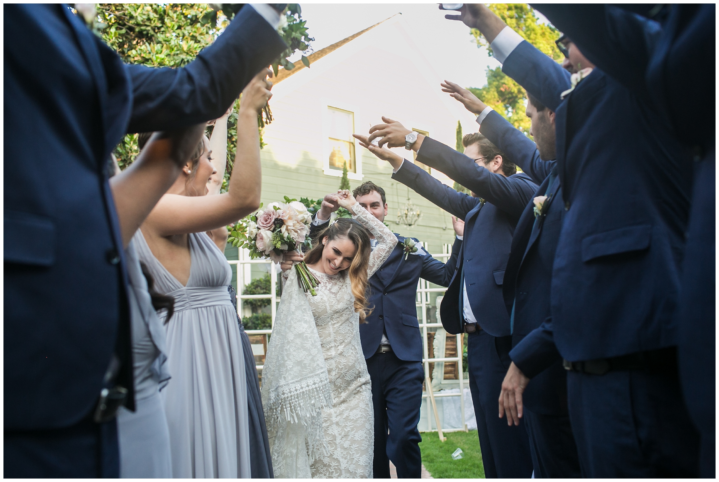 chic-christmas-house-wedding-reception-toasts-carrie-vines-027.jpg