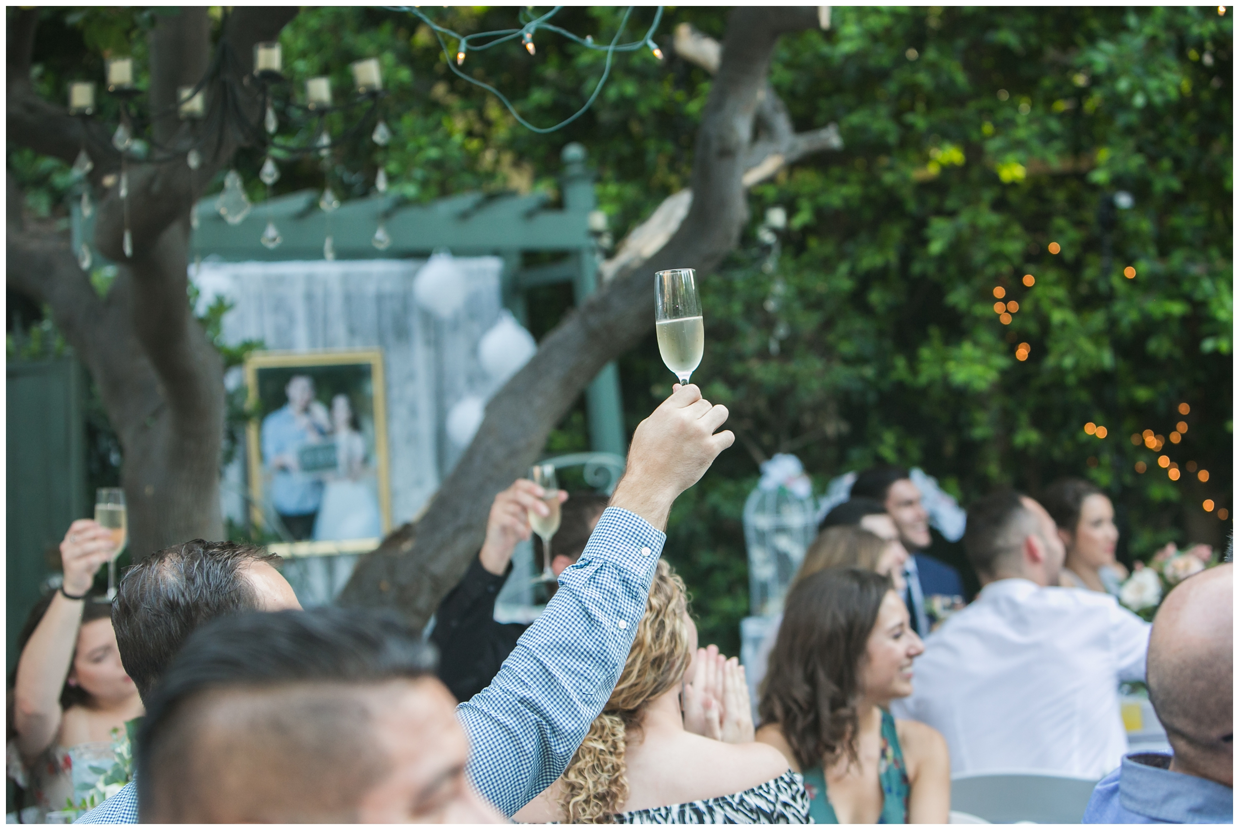 chic-christmas-house-wedding-reception-toasts-carrie-vines-032.jpg