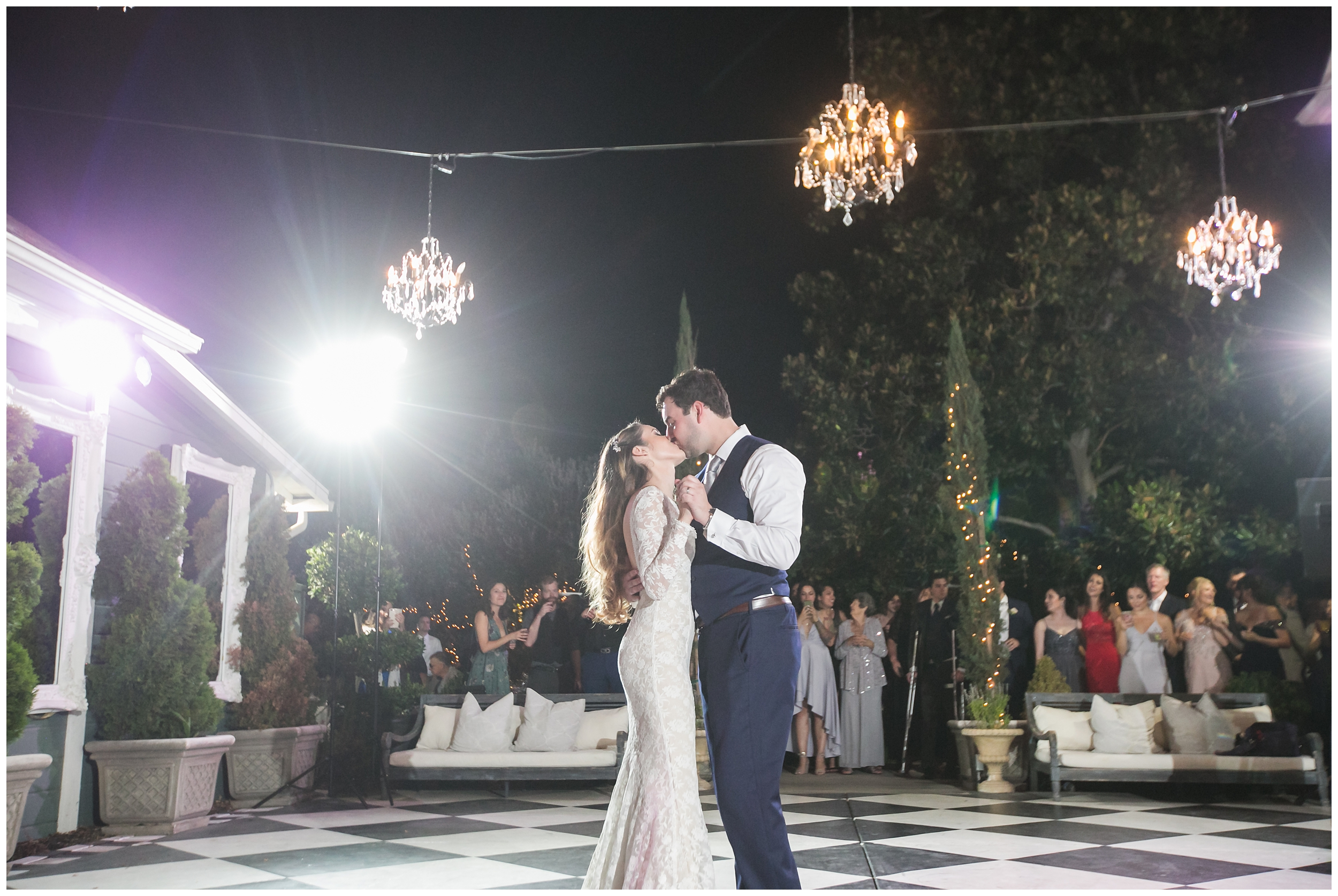 chic-christmas-house-wedding-first-dance-carrie-vines-034.jpg