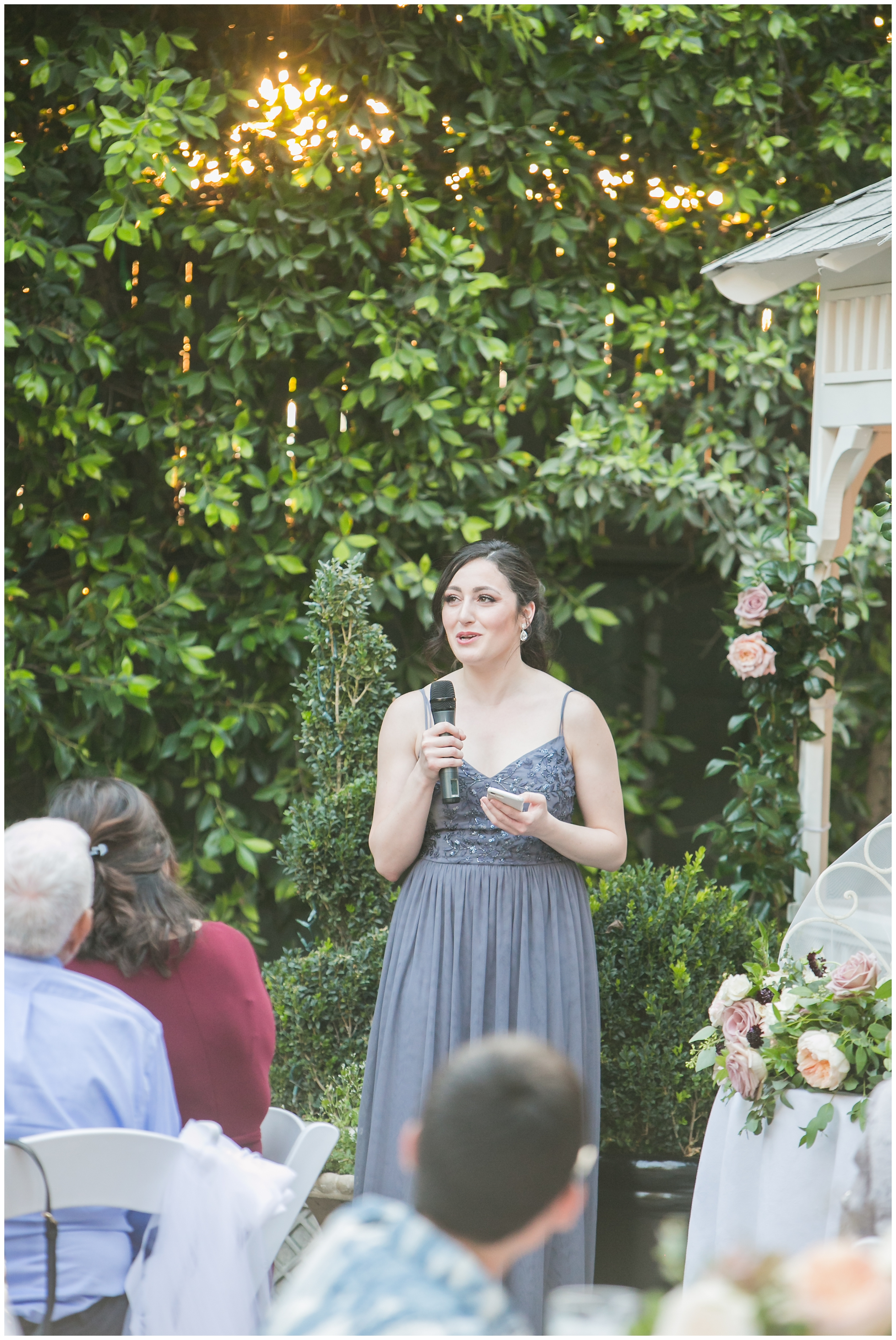 chic-christmas-house-wedding-reception-toasts-carrie-vines-033.jpg