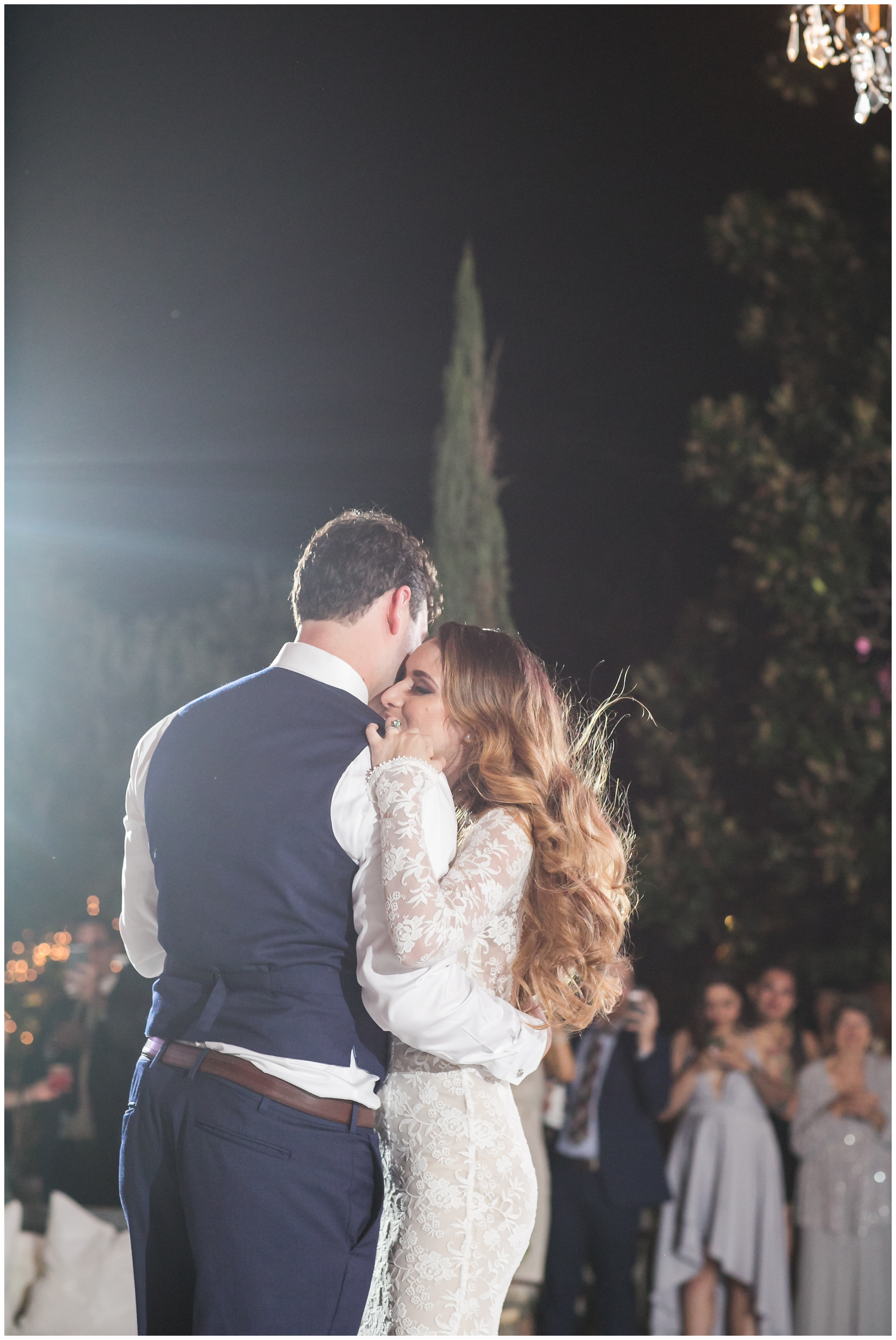chic-christmas-house-wedding-first-dance-carrie-vines-036.jpg