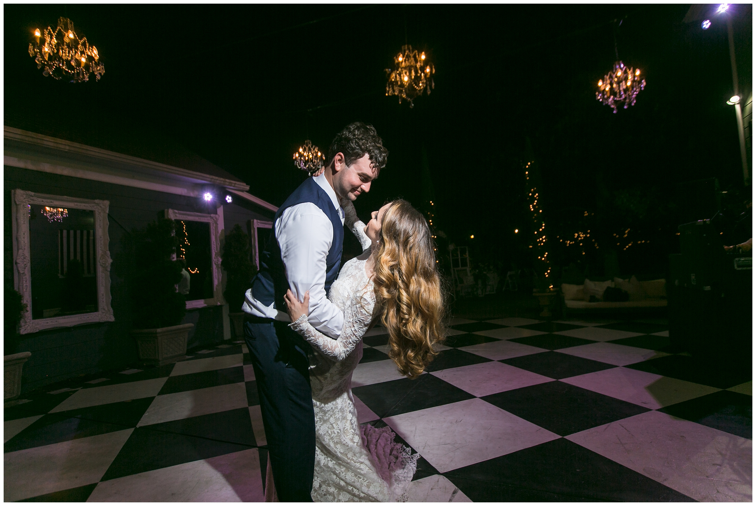 chic-christmas-house-wedding-reception-dancing-carrie-vines-048.jpg