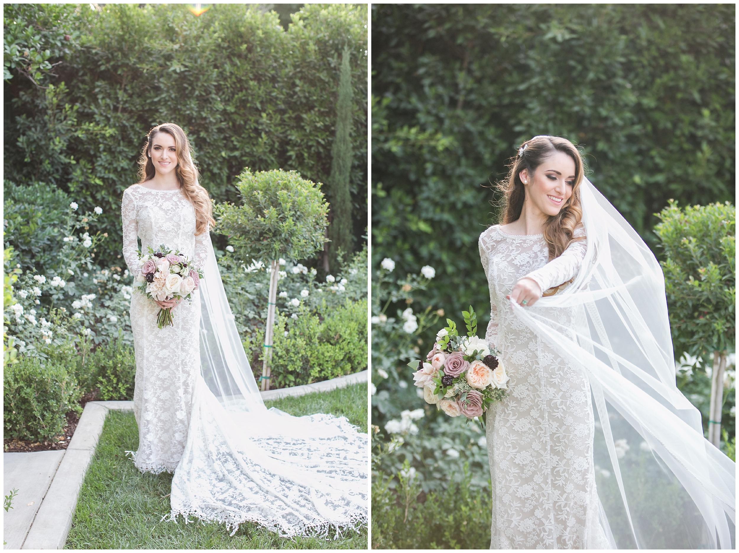 chic-christmas-house-wedding-bride-groom-portraits-carrie-vines-049.jpg