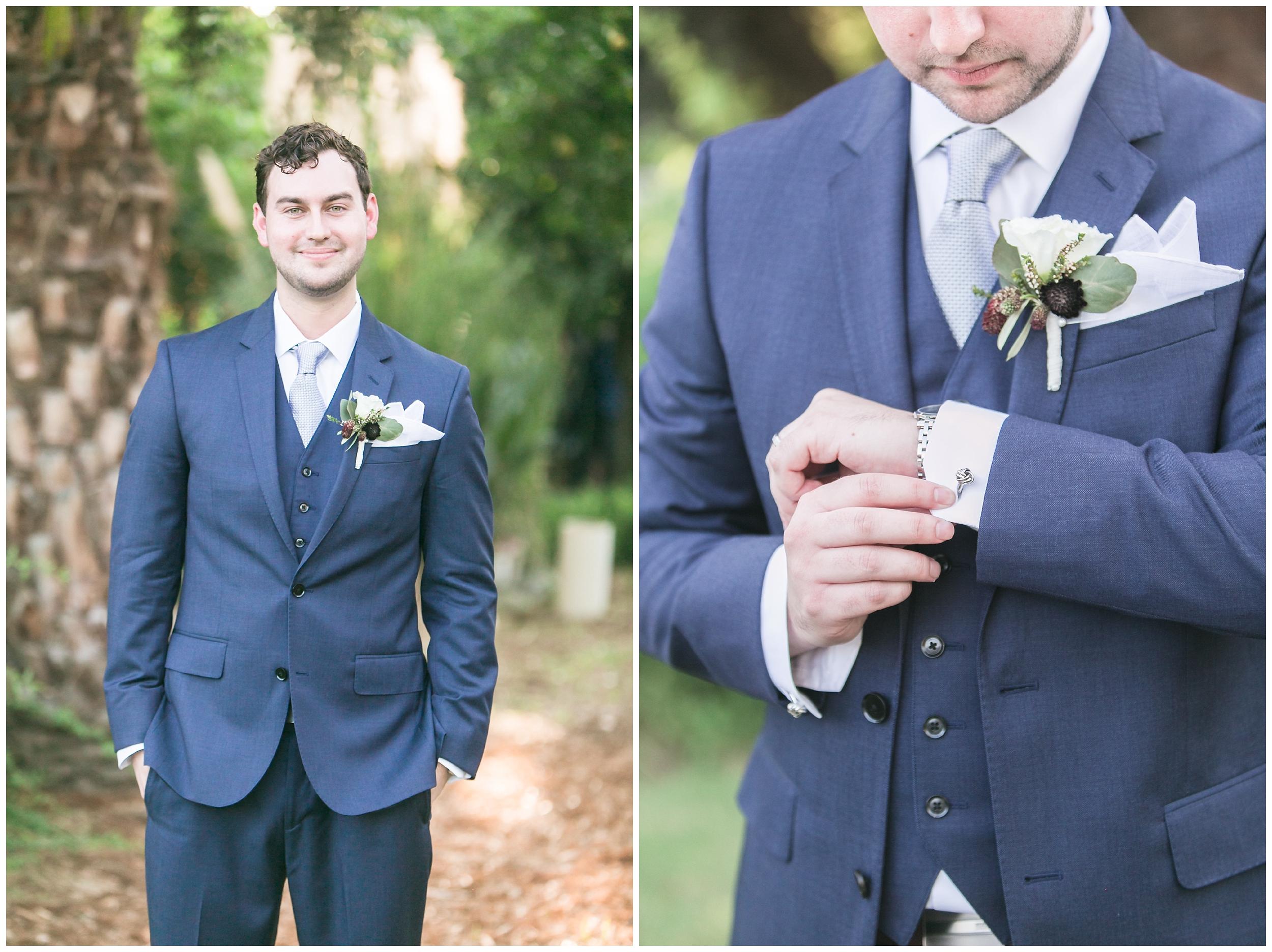 chic-christmas-house-wedding-bride-groom-portraits-carrie-vines-051.jpg