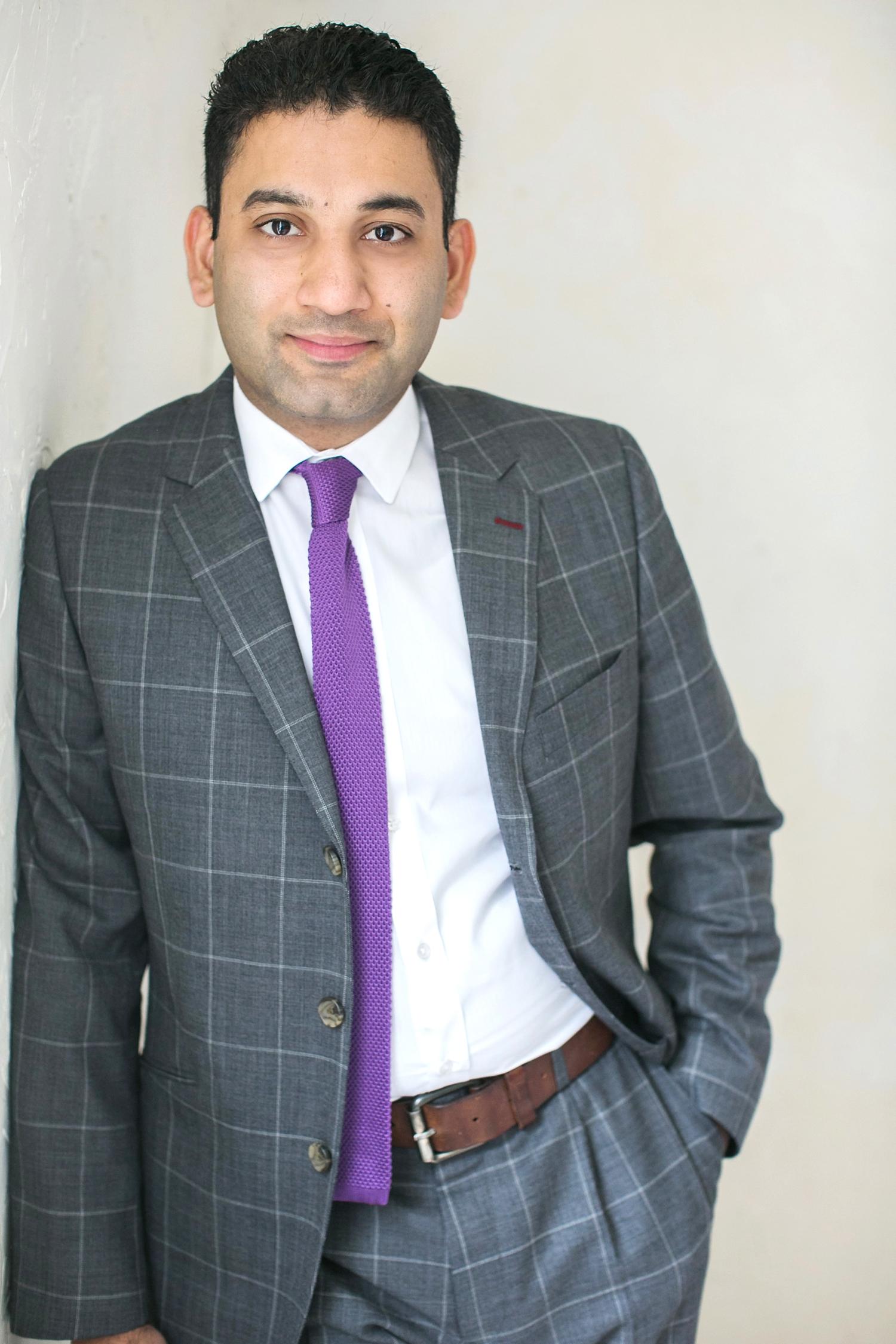redlands-professional-business-headshot-branding-photographer-carrie-vines-_0022.jpg