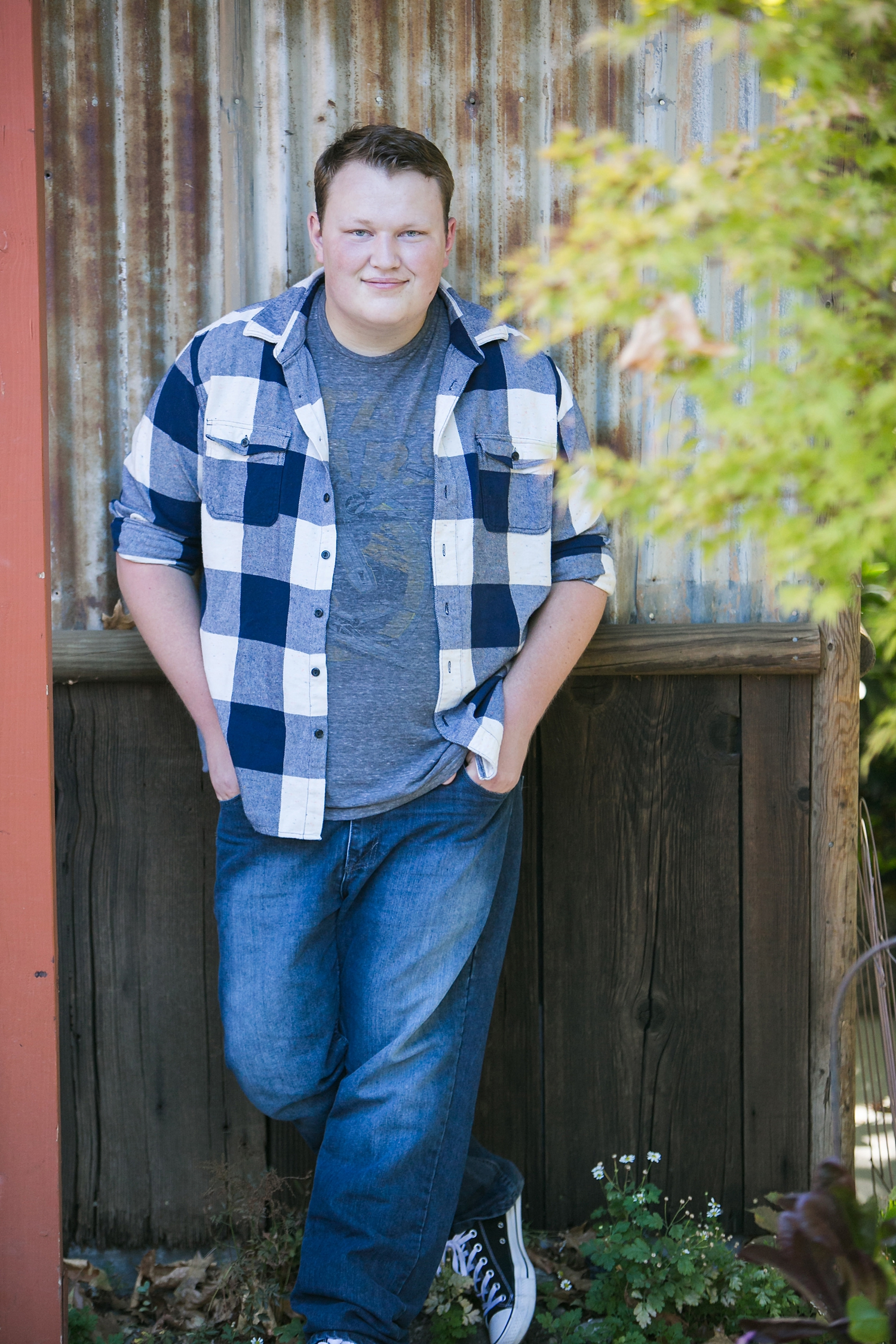 styled-senior-portrait-session-redlands-senior-photographer-carrie-vines123.jpg