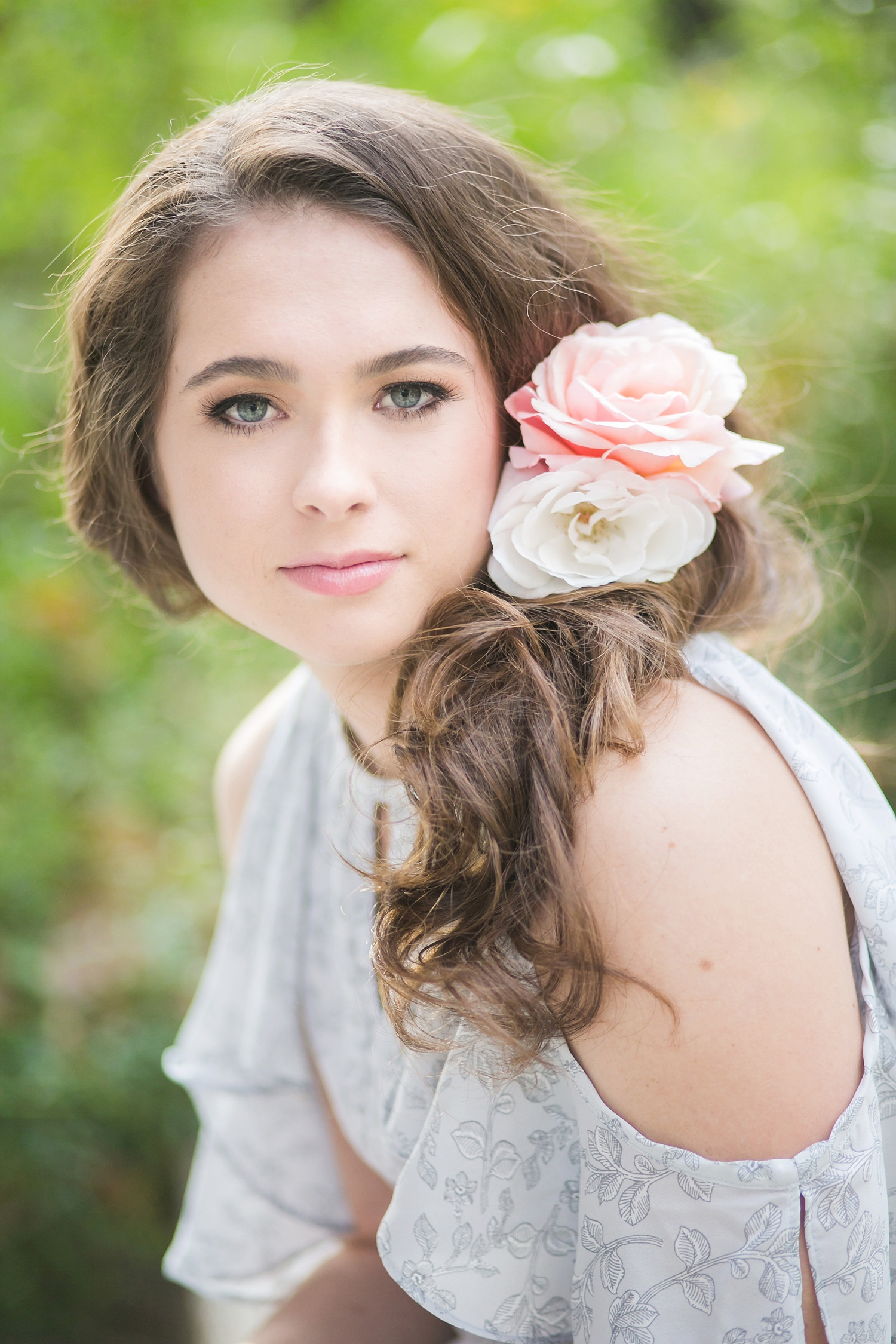 styled senior session carrie vines photography redlands senior photographer