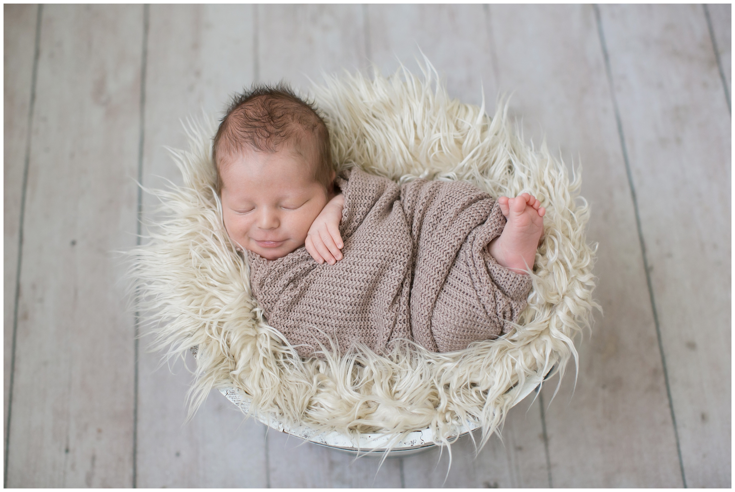 baby-collection-carrie-vines-redlands-portrait-photograhy-029.jpg