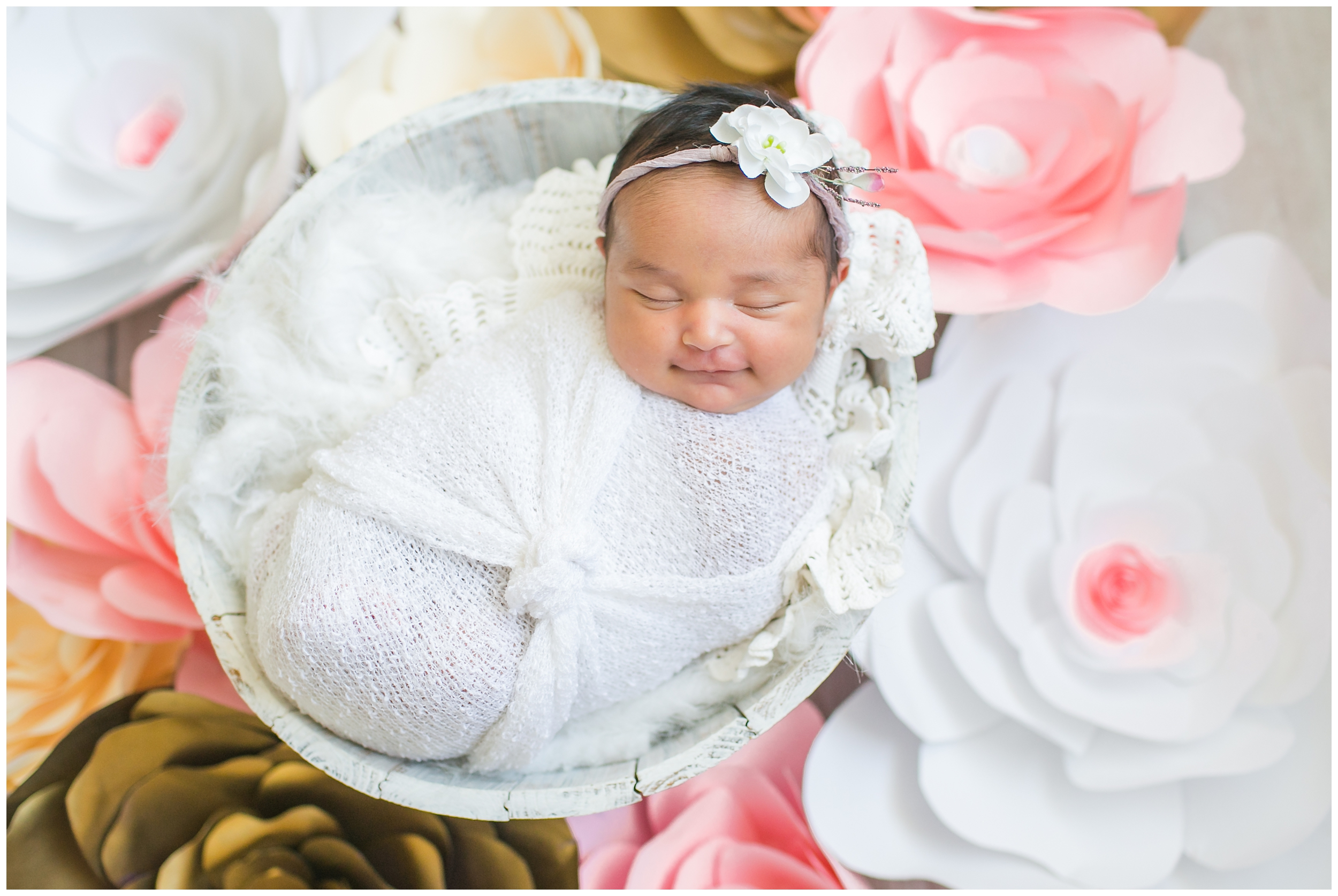 baby-collection-carrie-vines-redlands-portrait-photograhy-043.jpg