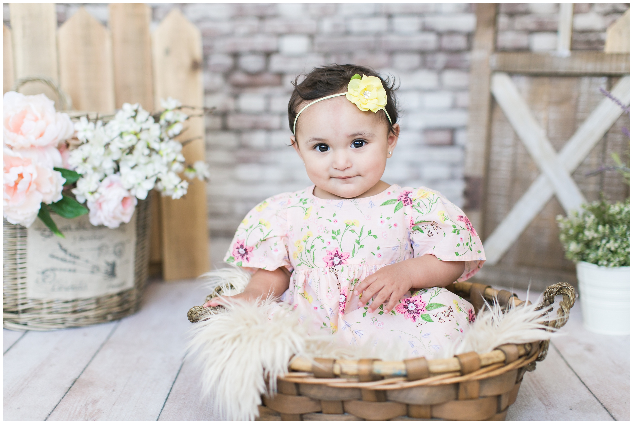 baby-collection-carrie-vines-redlands-portrait-photograhy-047.jpg