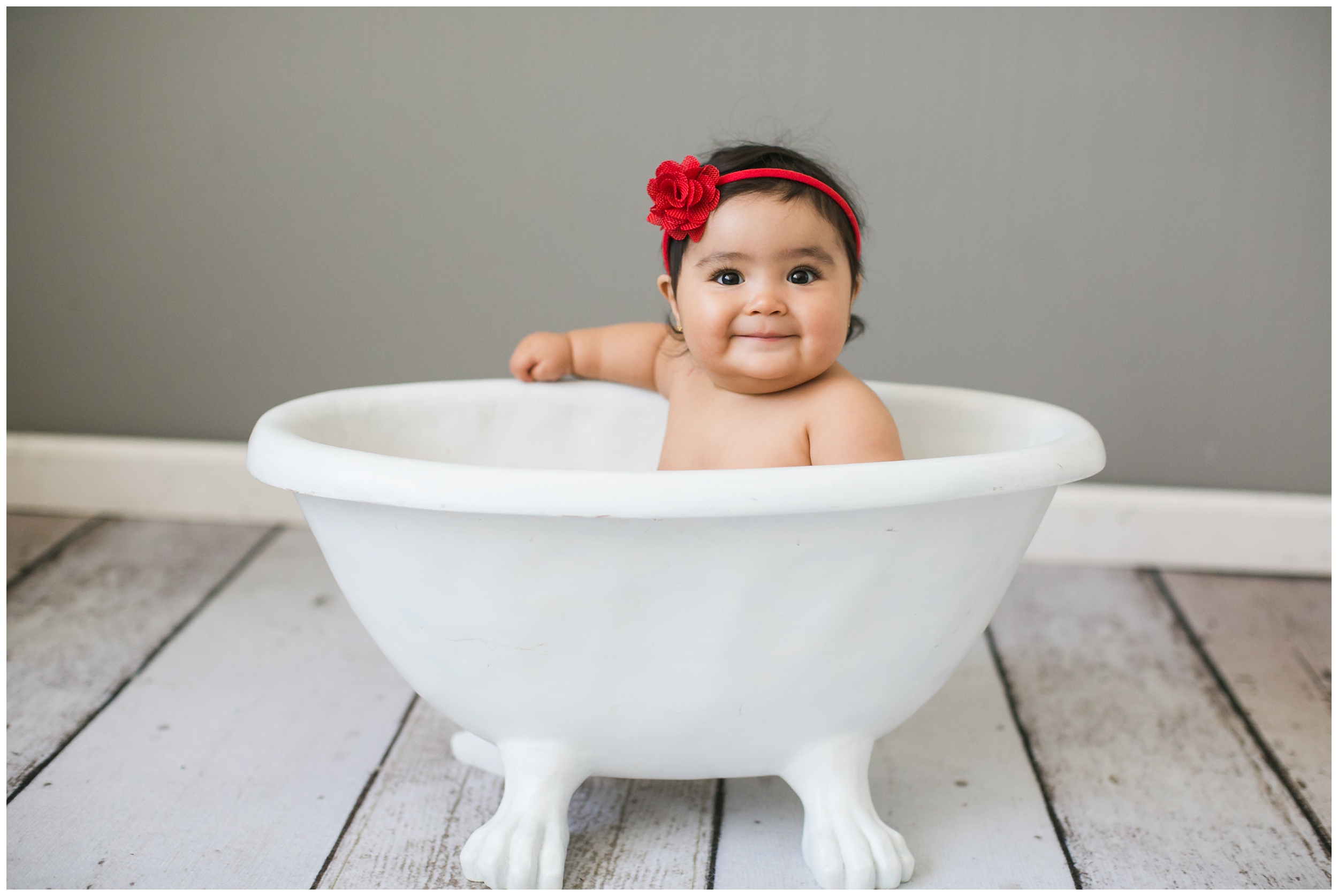 baby-collection-carrie-vines-redlands-portrait-photograhy-059.jpg