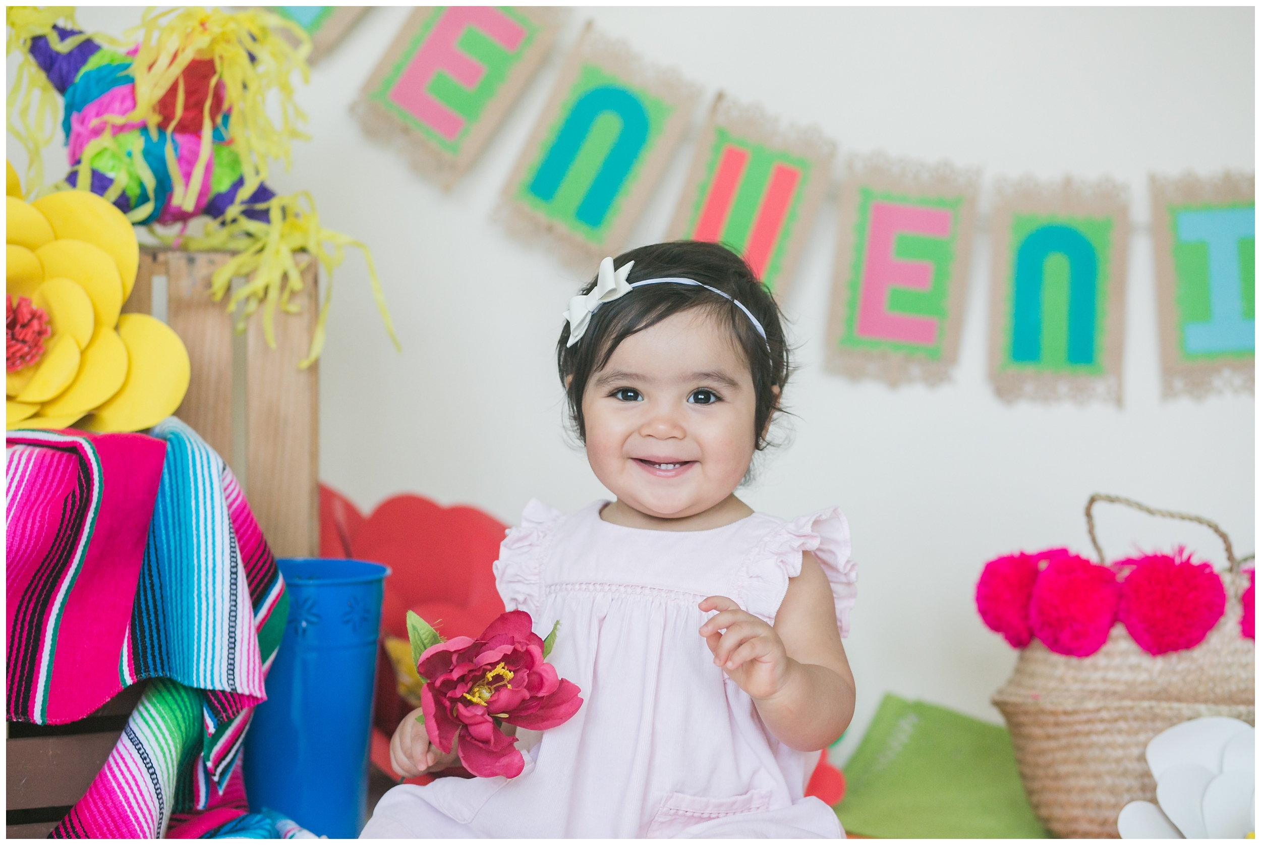 baby-collection-carrie-vines-redlands-portrait-photograhy-061.jpg