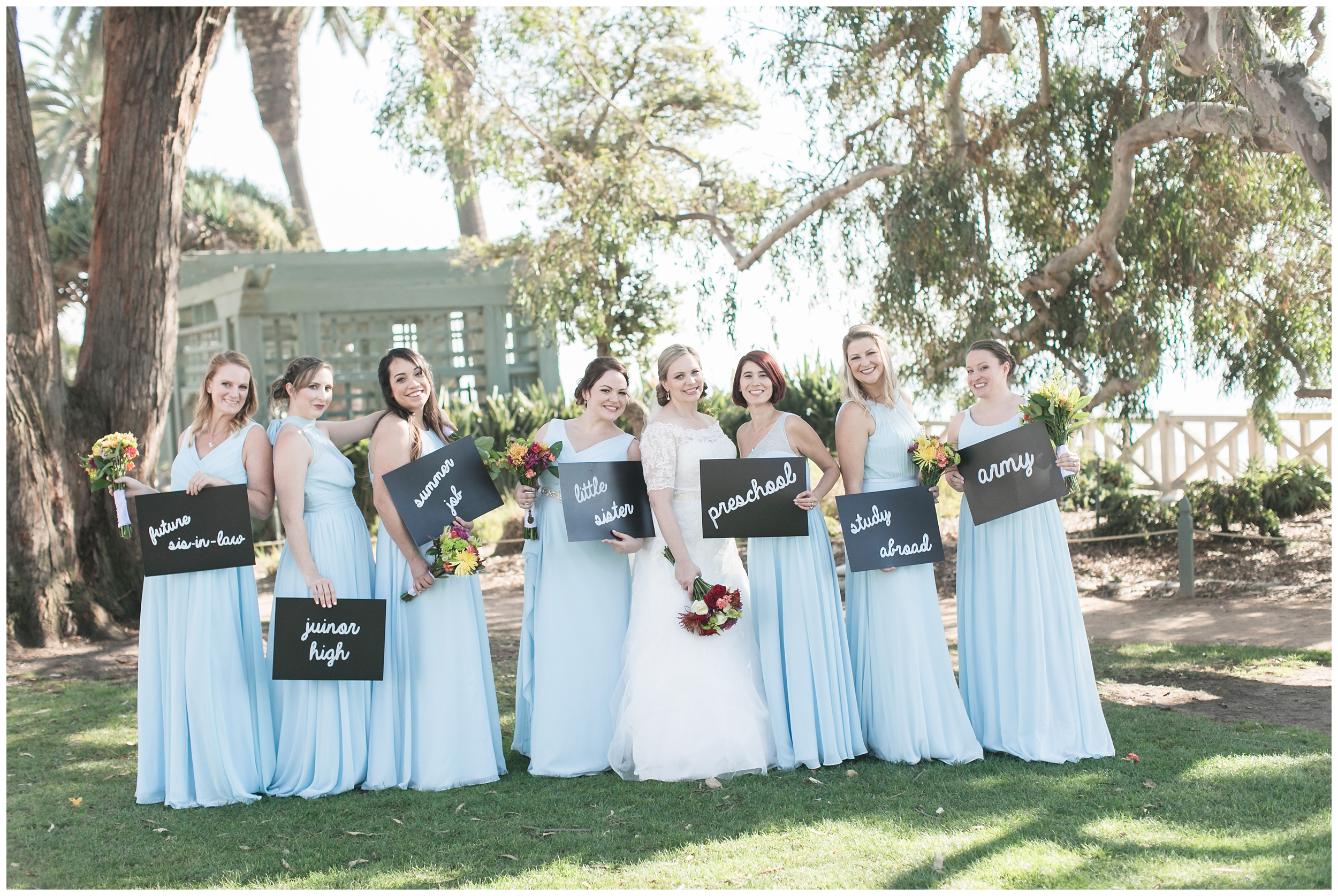 santa monica beach themed wedding carrie vines-006.jpg