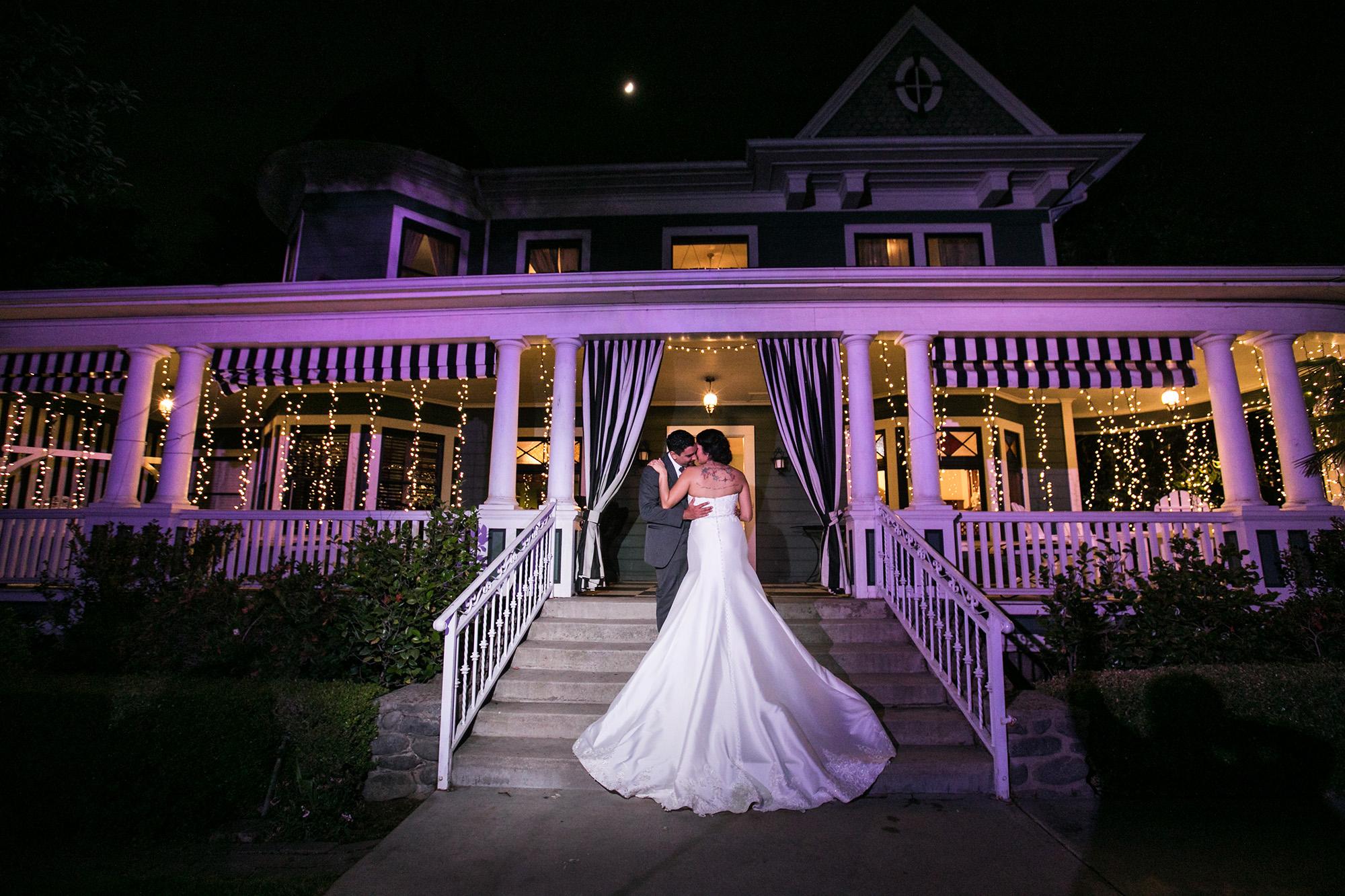 christmas-house-weddings-receptions-carrie-vines-035.jpg