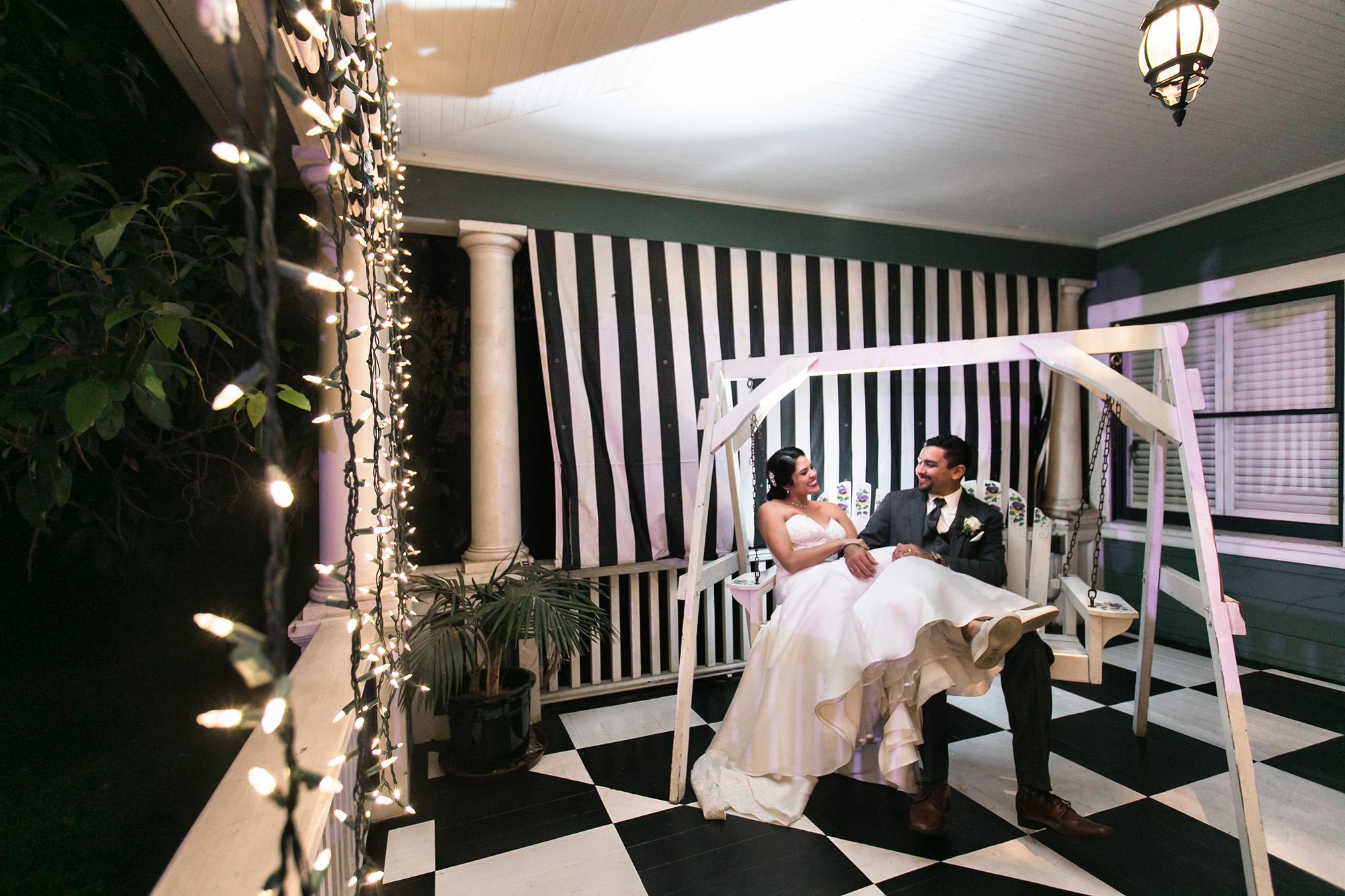 christmas-house-weddings-receptions-carrie-vines-038.jpg