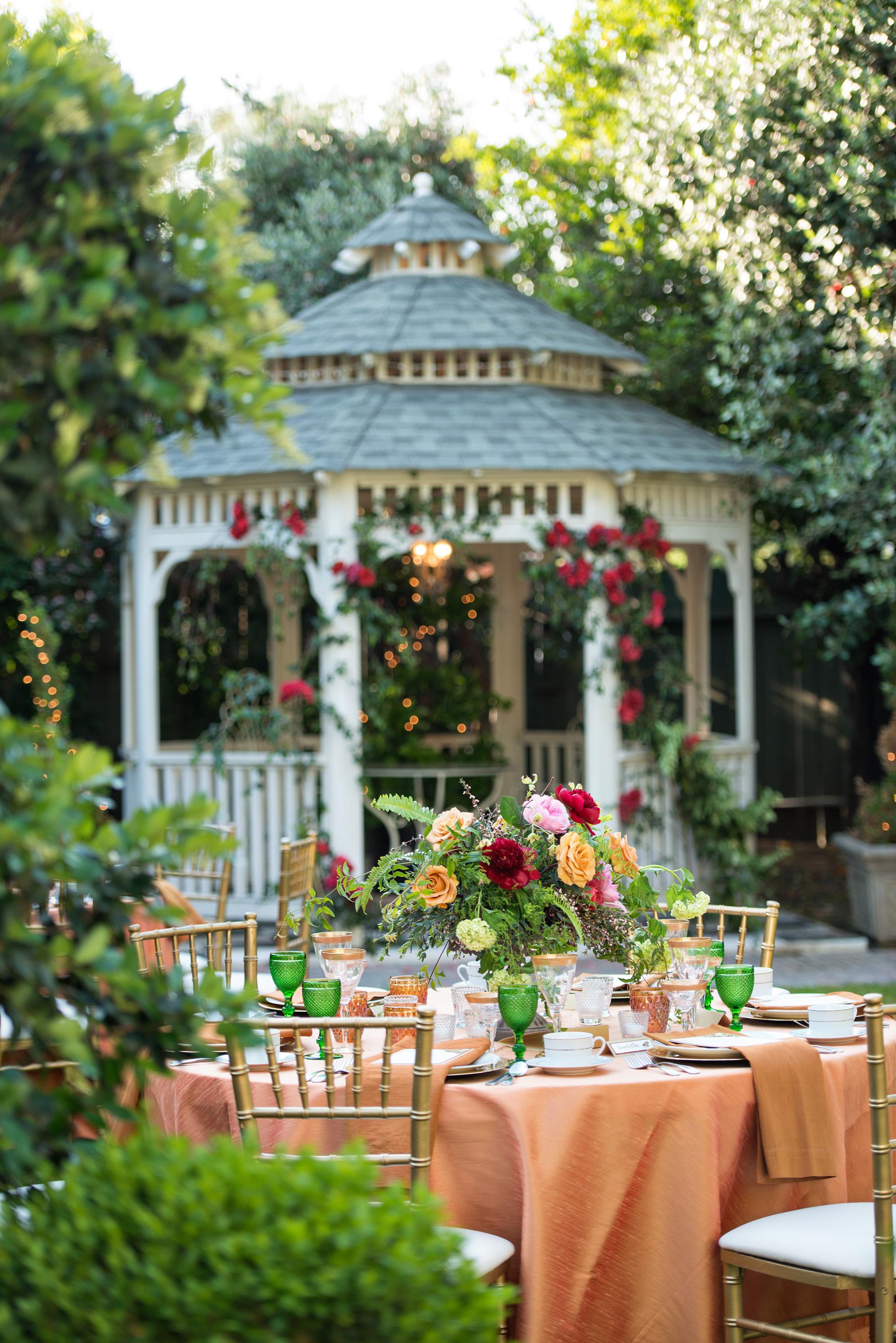 christmas-house-weddings-receptions-carrie-vines-046.jpg