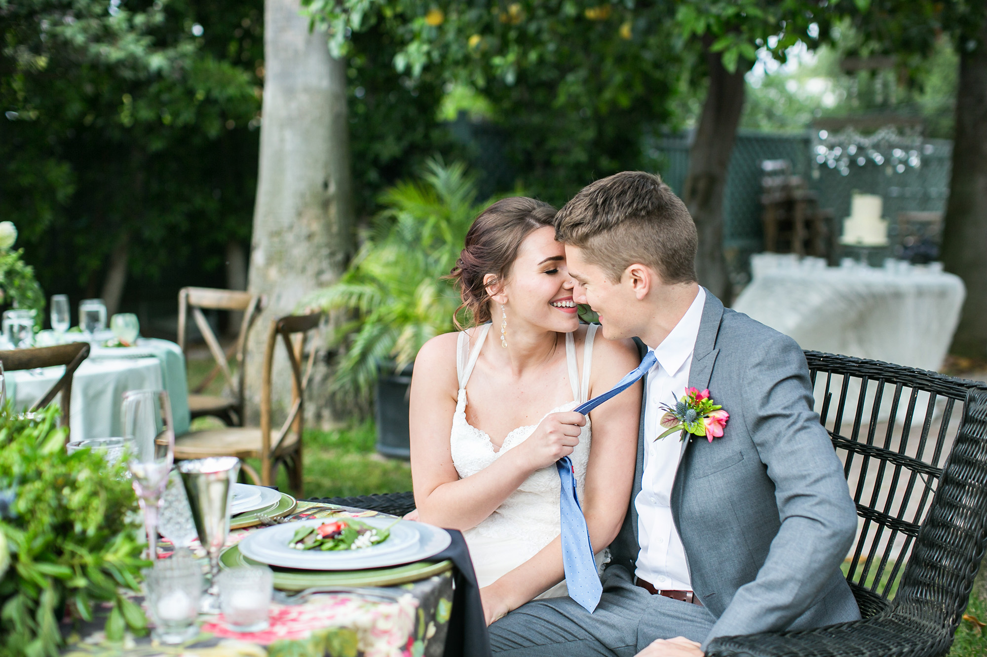 christmas-house-weddings-receptions-carrie-vines-062.jpg