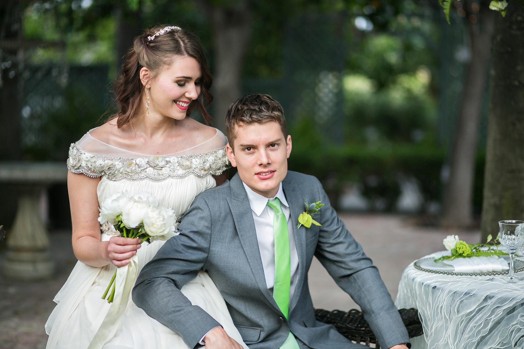 christmas-house-weddings-receptions-carrie-vines-071.jpg