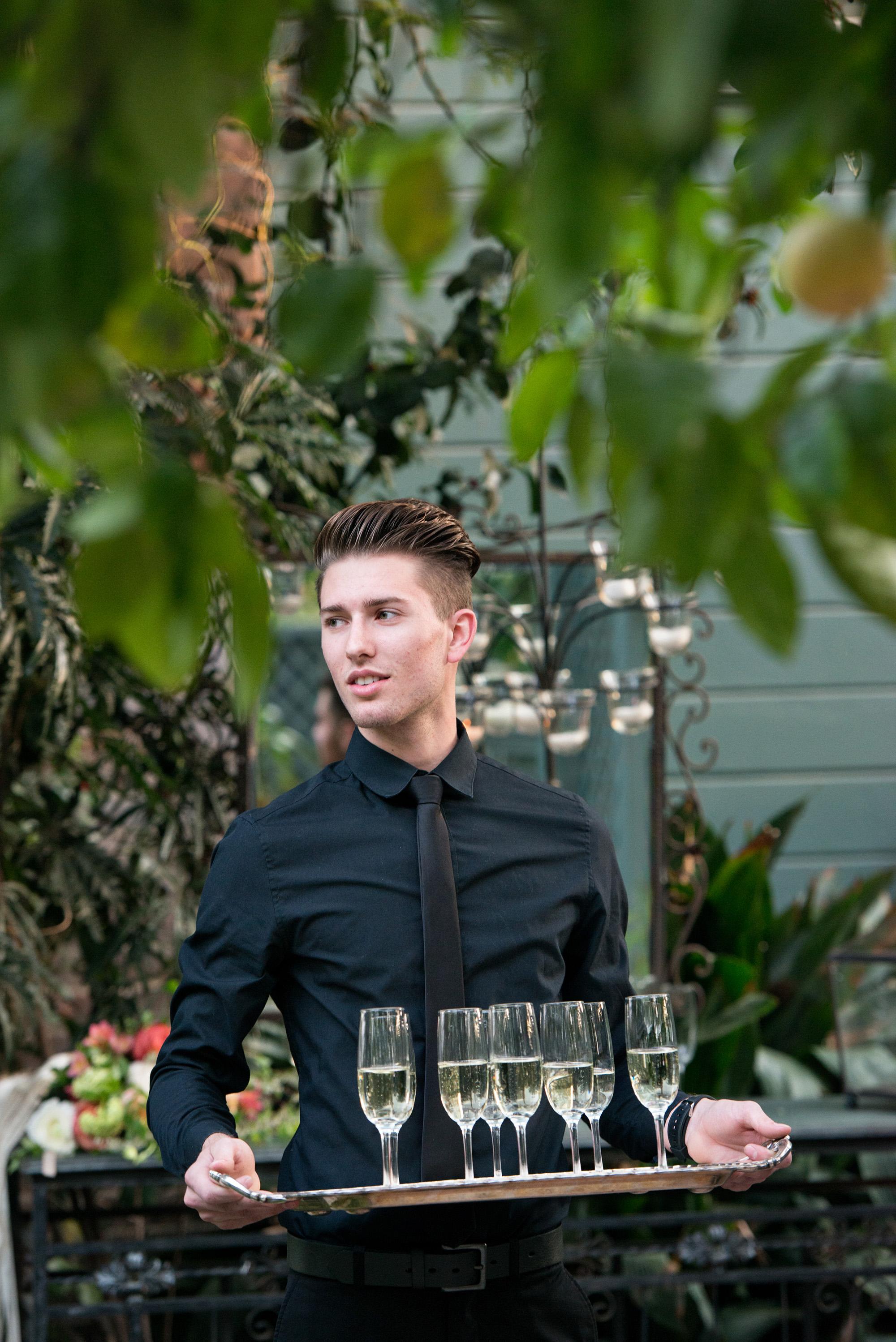 christmas-house-weddings-receptions-carrie-vines-067.jpg