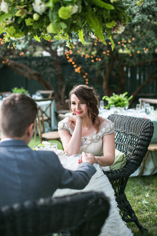 christmas-house-weddings-receptions-carrie-vines-074.jpg
