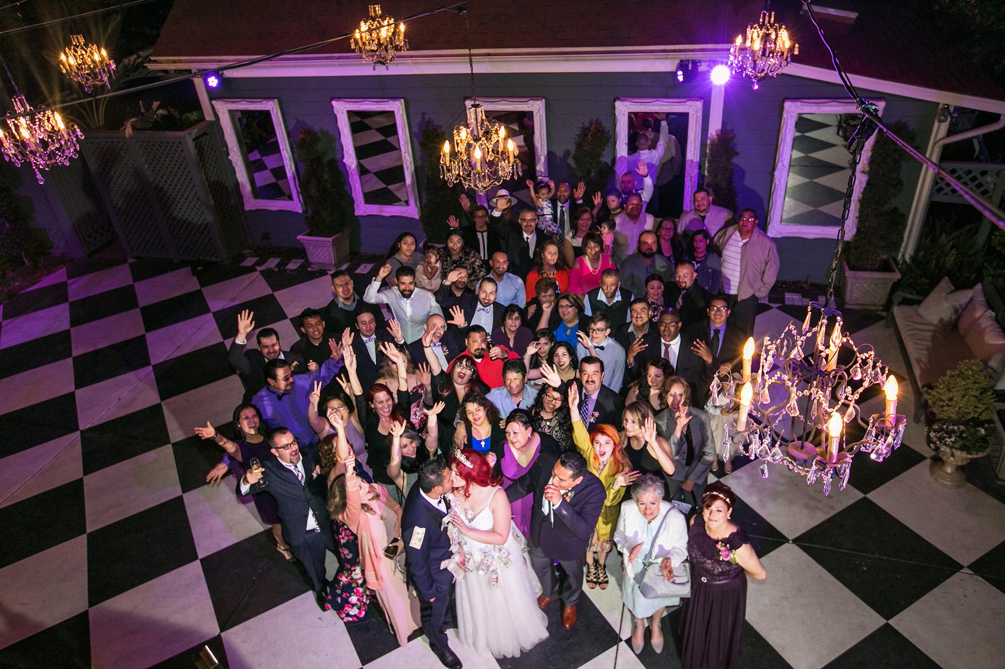 christmas-house-weddings-receptions-carrie-vines-104.jpg