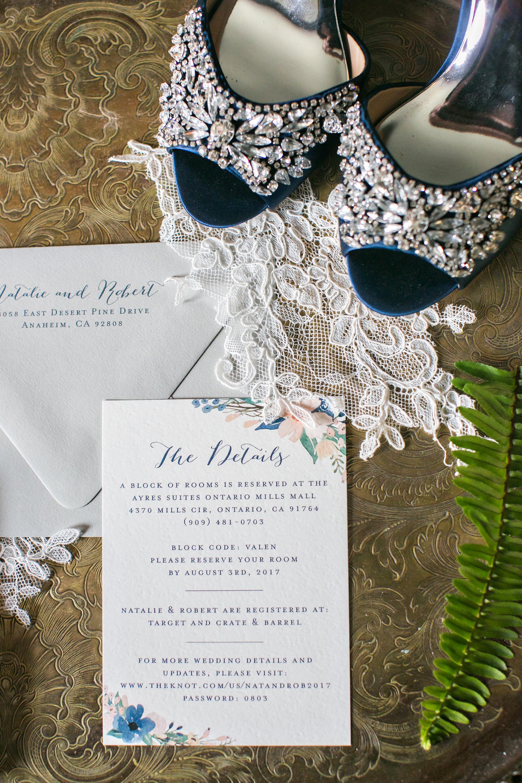 christmas-house-weddings-receptions-carrie-vines-105.jpg