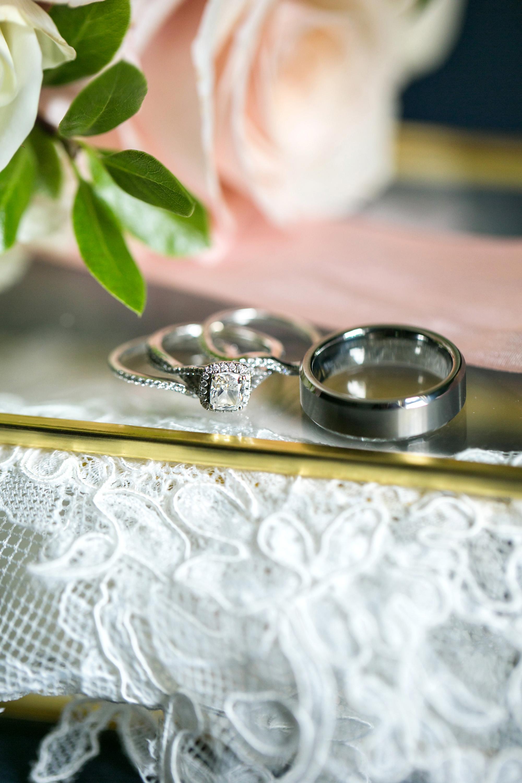 christmas-house-weddings-receptions-carrie-vines-107.jpg