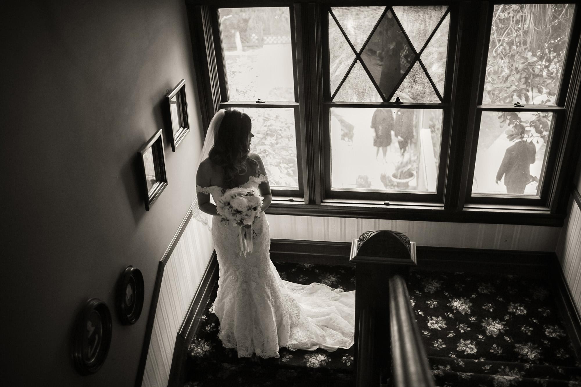 christmas-house-weddings-receptions-carrie-vines-110.jpg