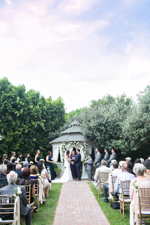 christmas-house-weddings-receptions-carrie-vines-111.jpg
