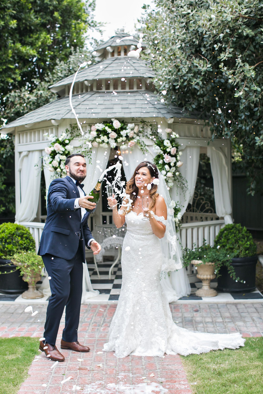 christmas-house-weddings-receptions-carrie-vines-112.jpg
