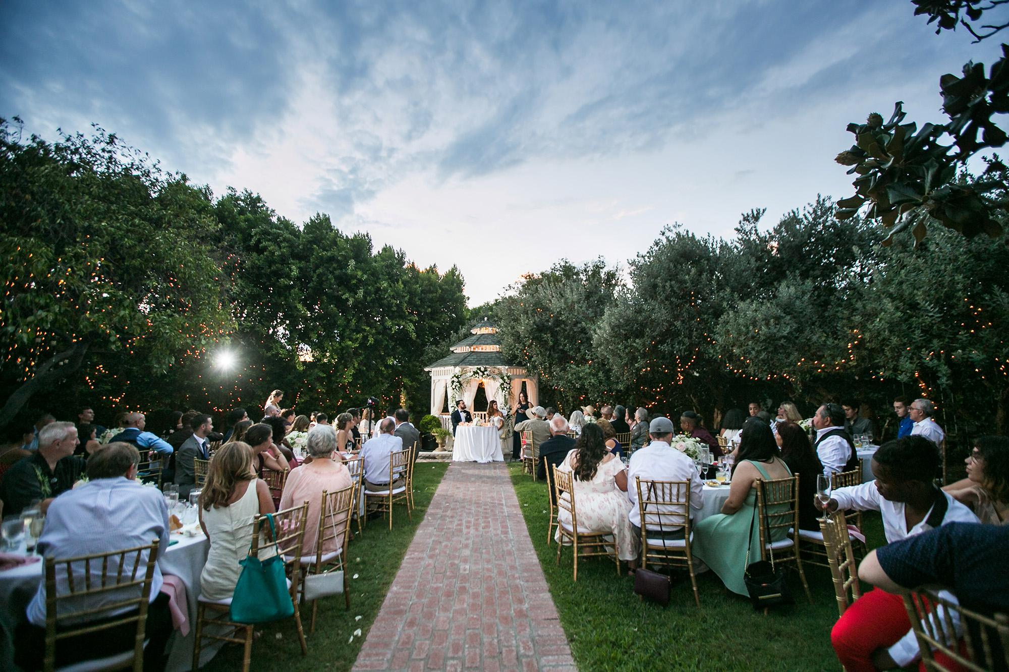 christmas-house-weddings-receptions-carrie-vines-115.jpg