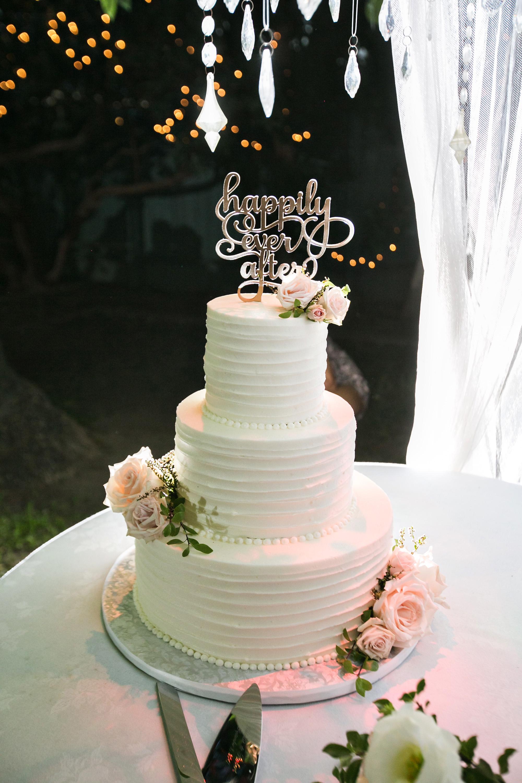 christmas-house-weddings-receptions-carrie-vines-116.jpg
