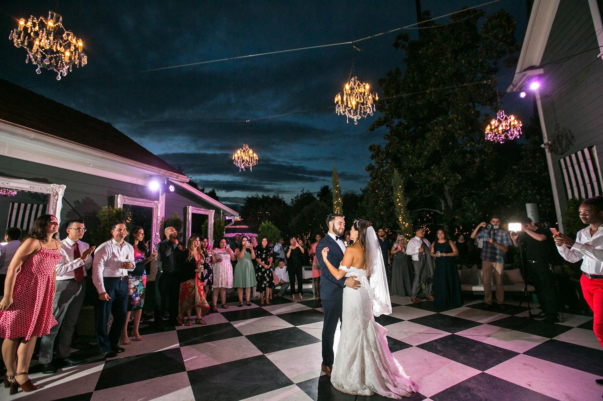 christmas-house-weddings-receptions-carrie-vines-117.jpg