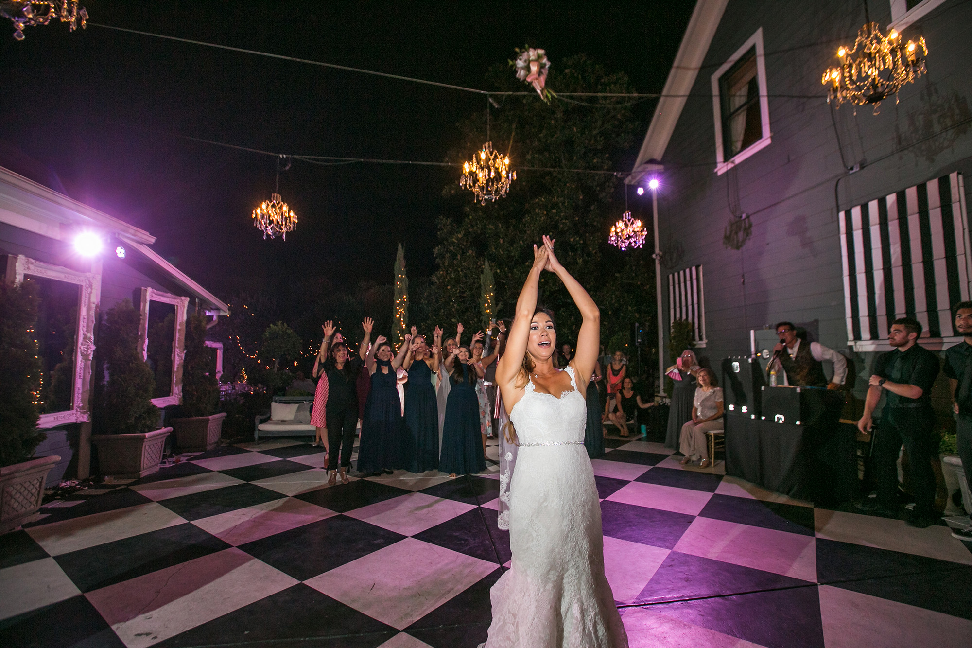 christmas-house-weddings-receptions-carrie-vines-119.jpg