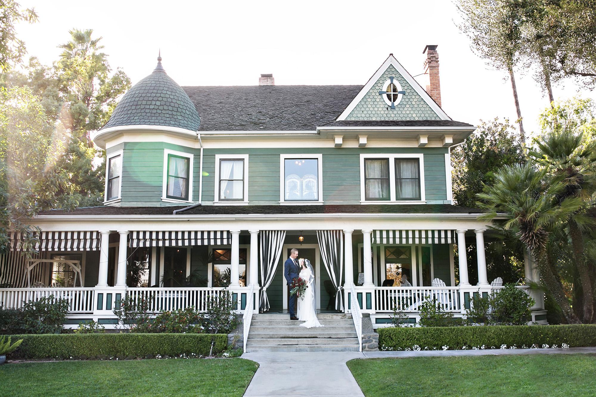 christmas-house-weddings-receptions-carrie-vines-126.jpg