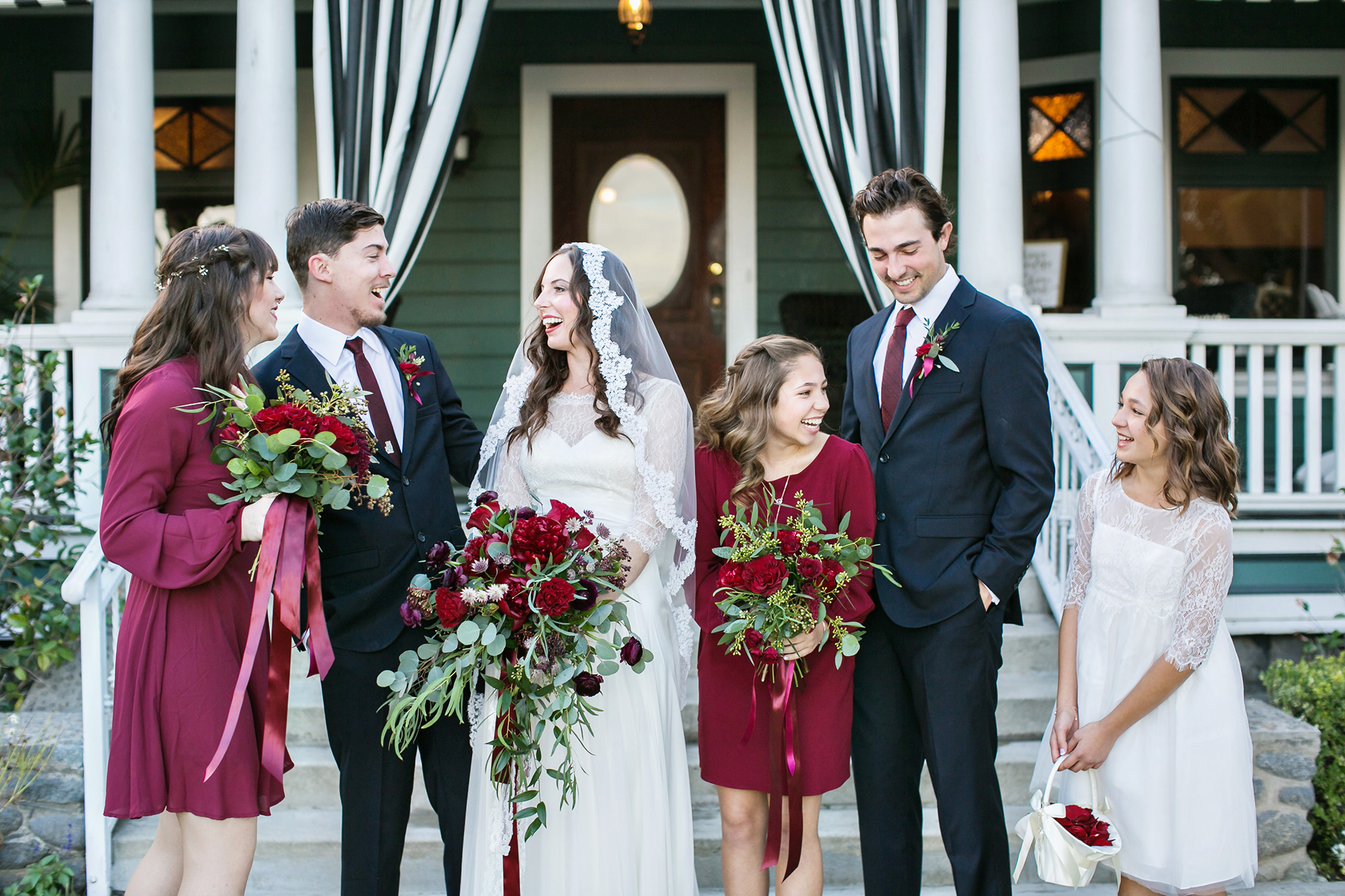 christmas-house-weddings-receptions-carrie-vines-128.jpg