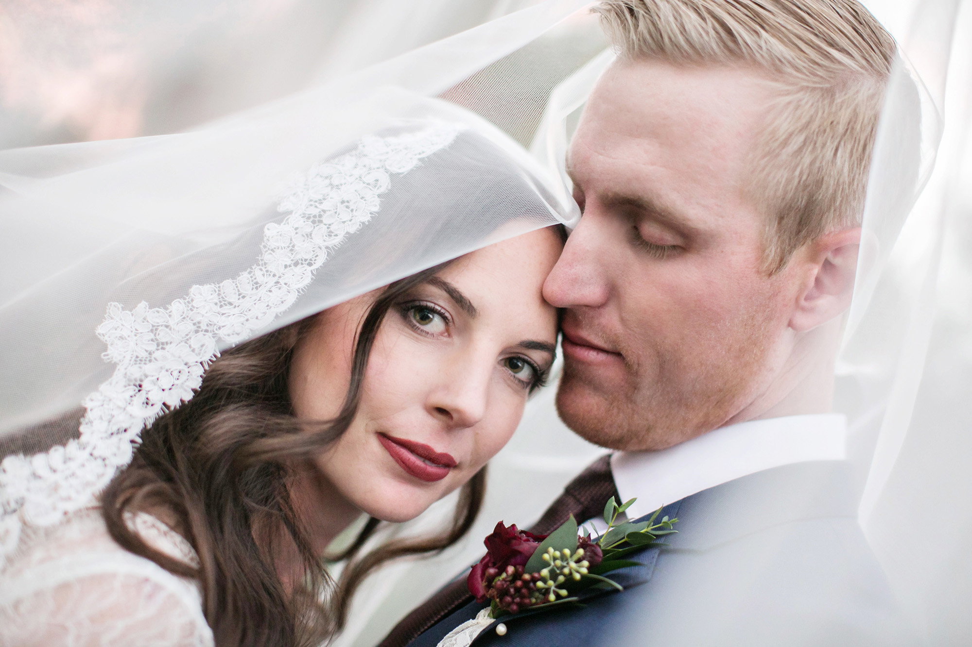 christmas-house-weddings-receptions-carrie-vines-131.jpg