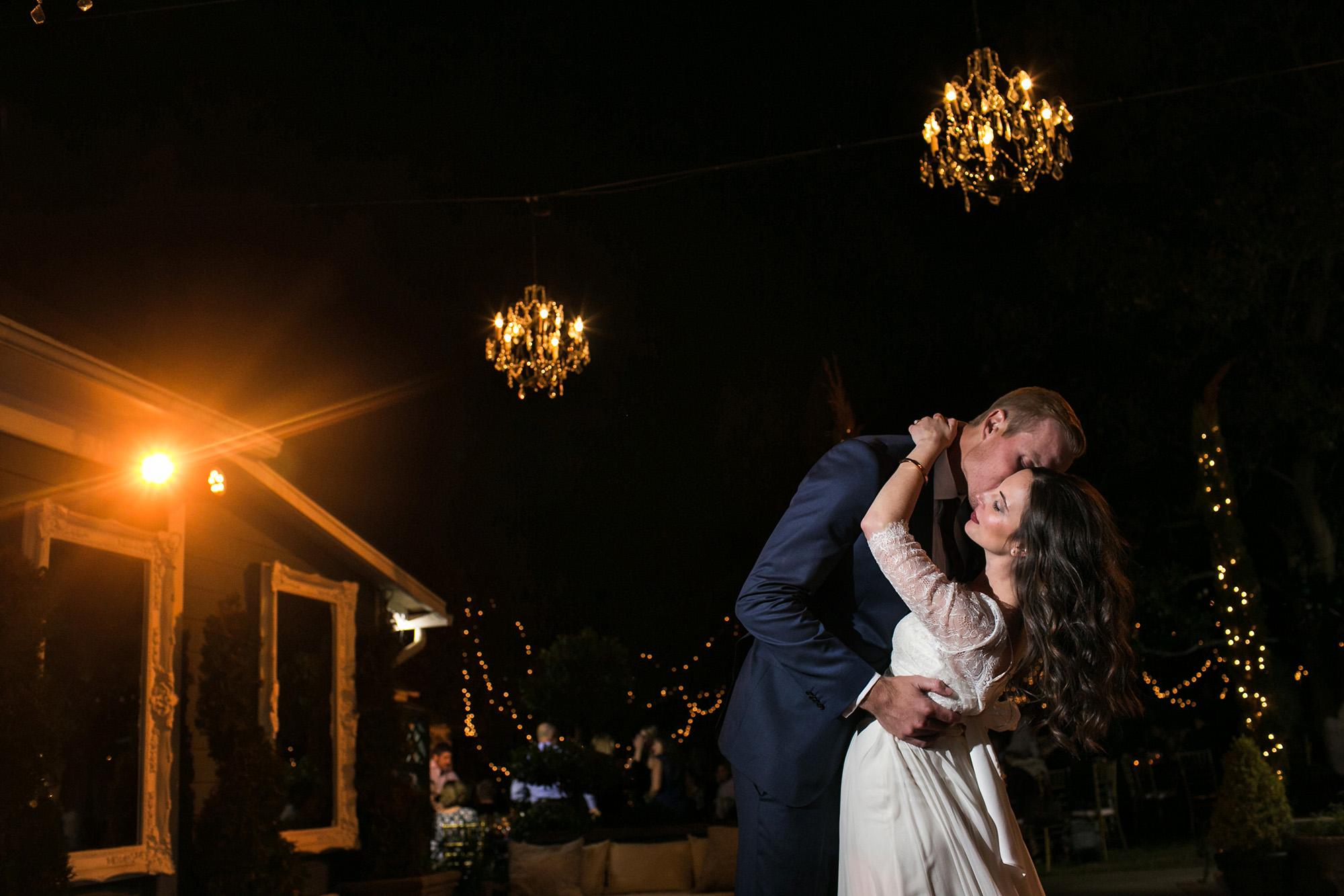 christmas-house-weddings-receptions-carrie-vines-132.jpg