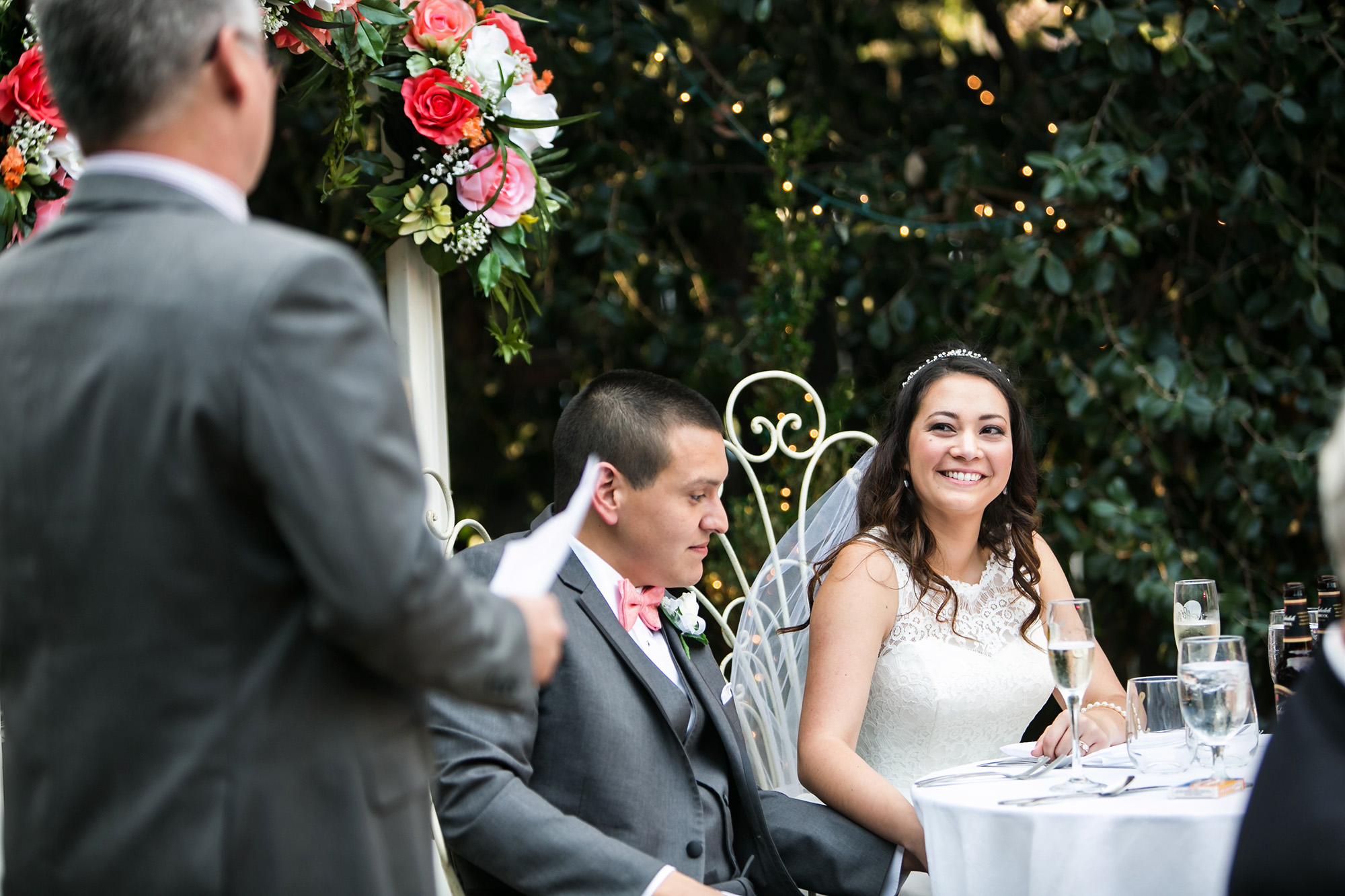 christmas-house-weddings-receptions-carrie-vines-141.jpg
