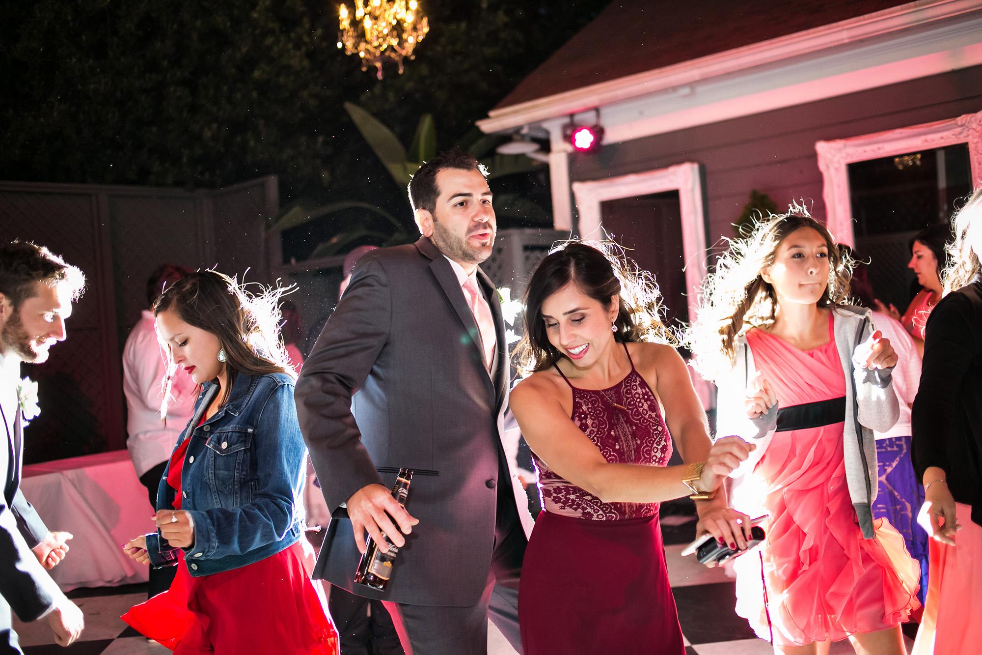 christmas-house-weddings-receptions-carrie-vines-144.jpg