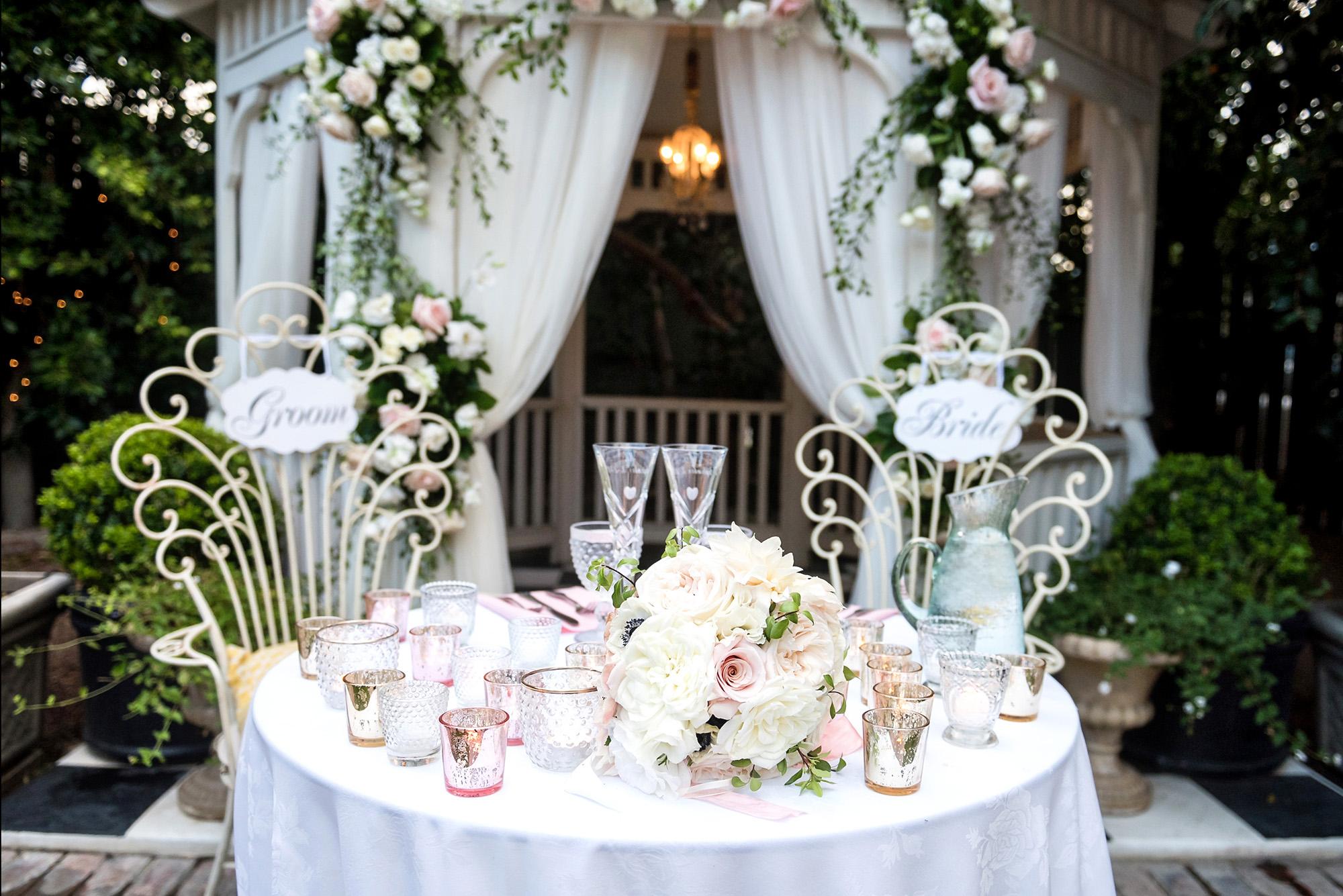 christmas-house-weddings-receptions-carrie-vines-147.jpg