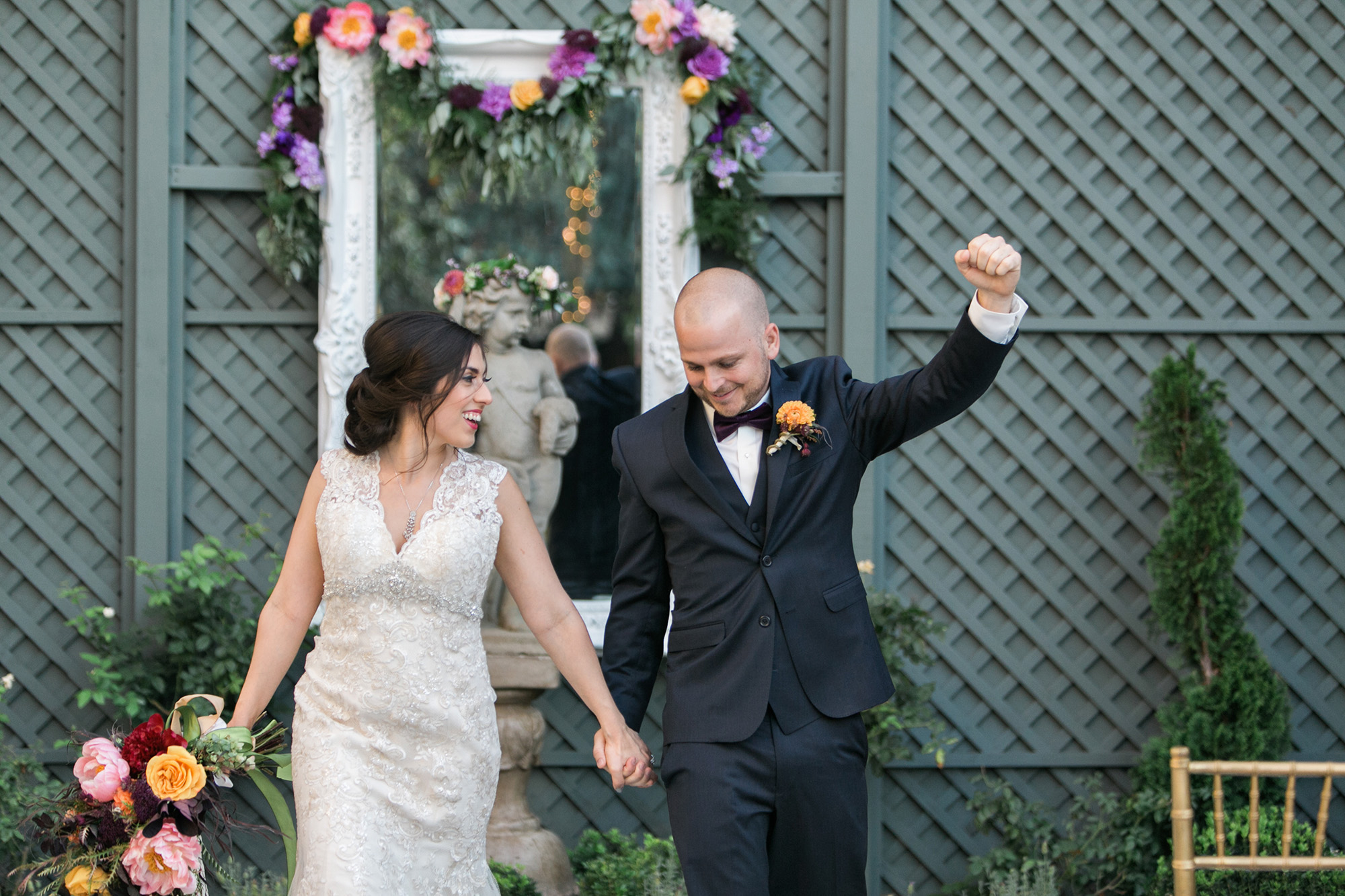 christmas-house-weddings-receptions-carrie-vines-154.jpg