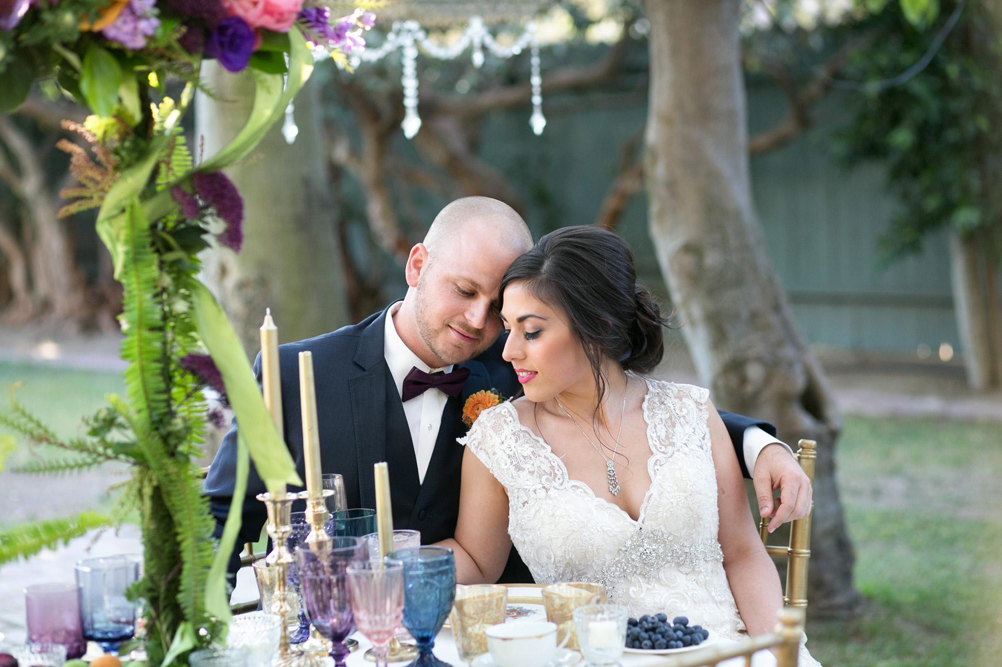 christmas-house-weddings-receptions-carrie-vines-157.jpg