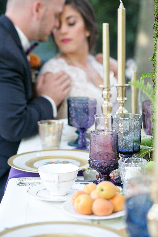 christmas-house-weddings-receptions-carrie-vines-158.jpg