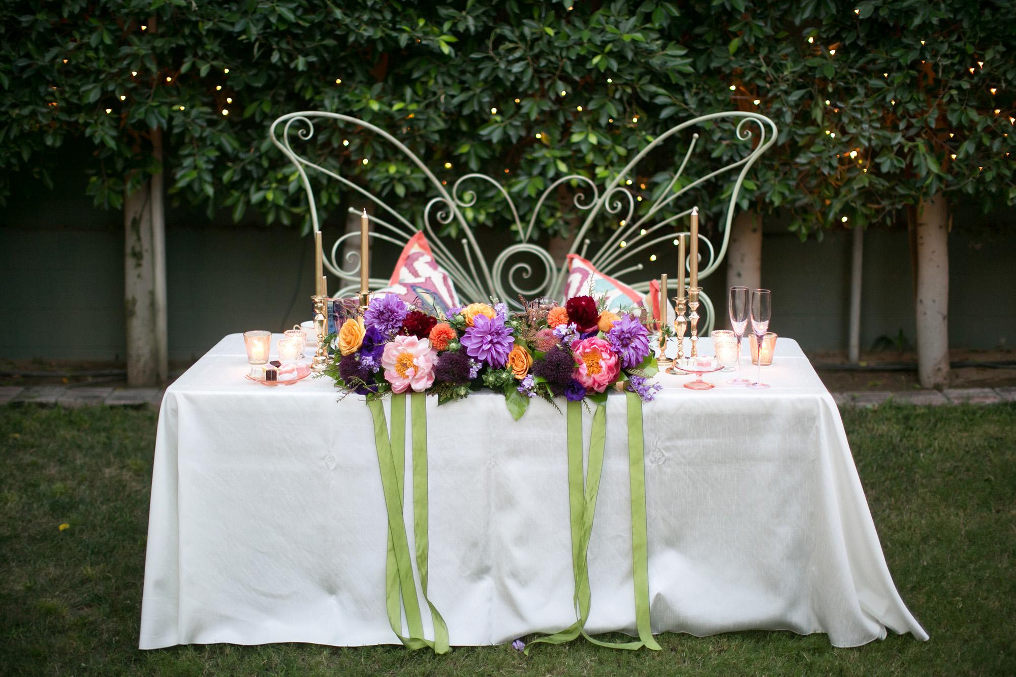 christmas-house-weddings-receptions-carrie-vines-163.jpg