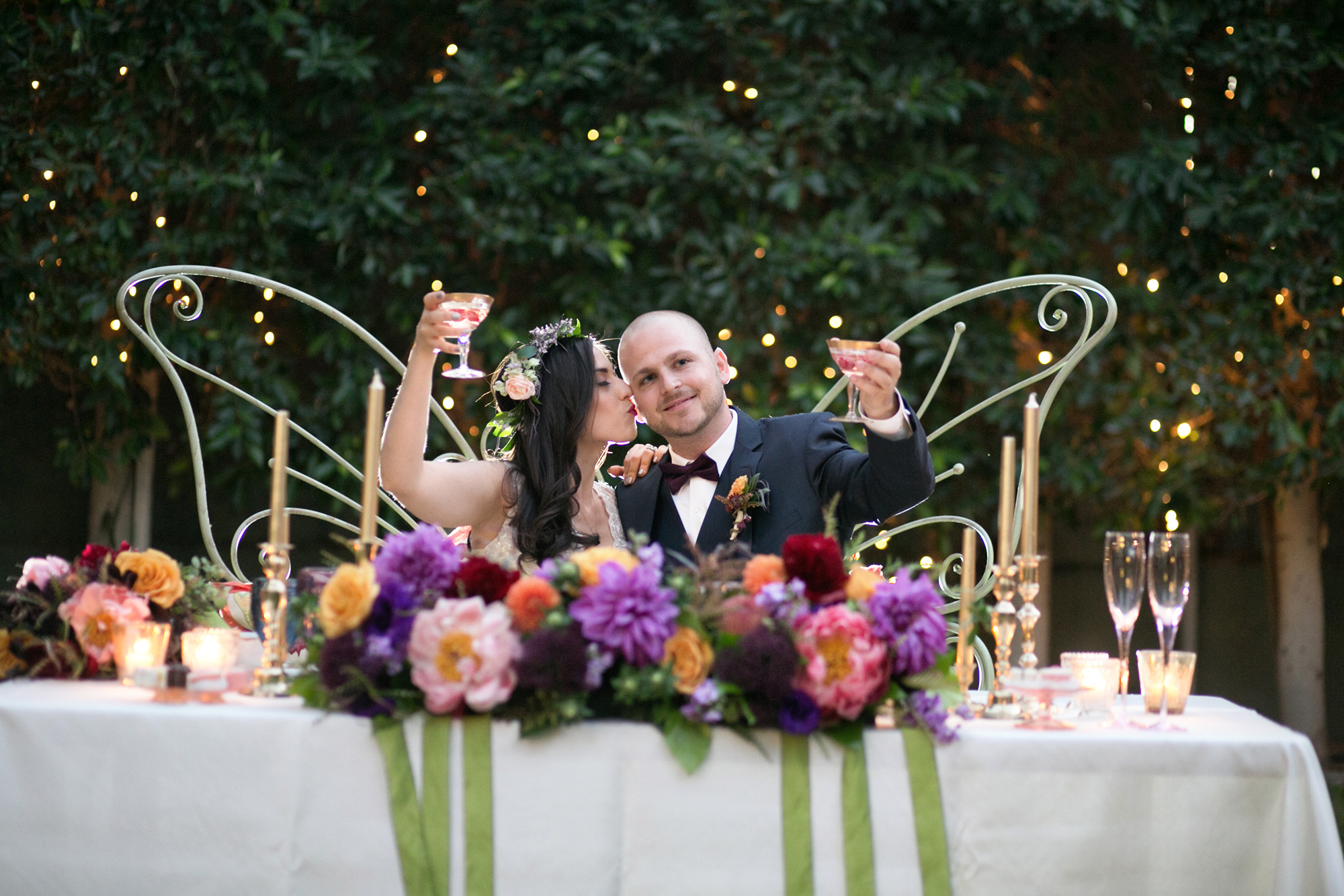 christmas-house-weddings-receptions-carrie-vines-165.jpg