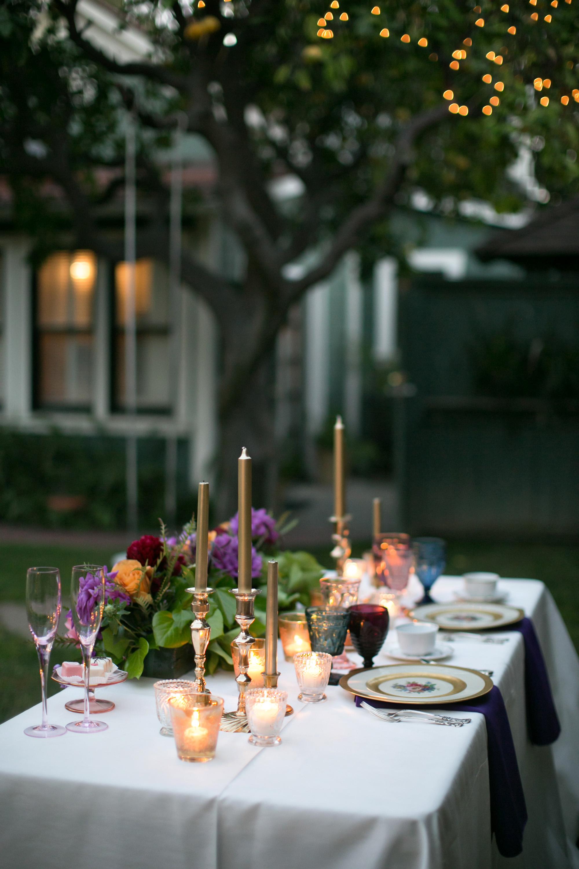 christmas-house-weddings-receptions-carrie-vines-164.jpg